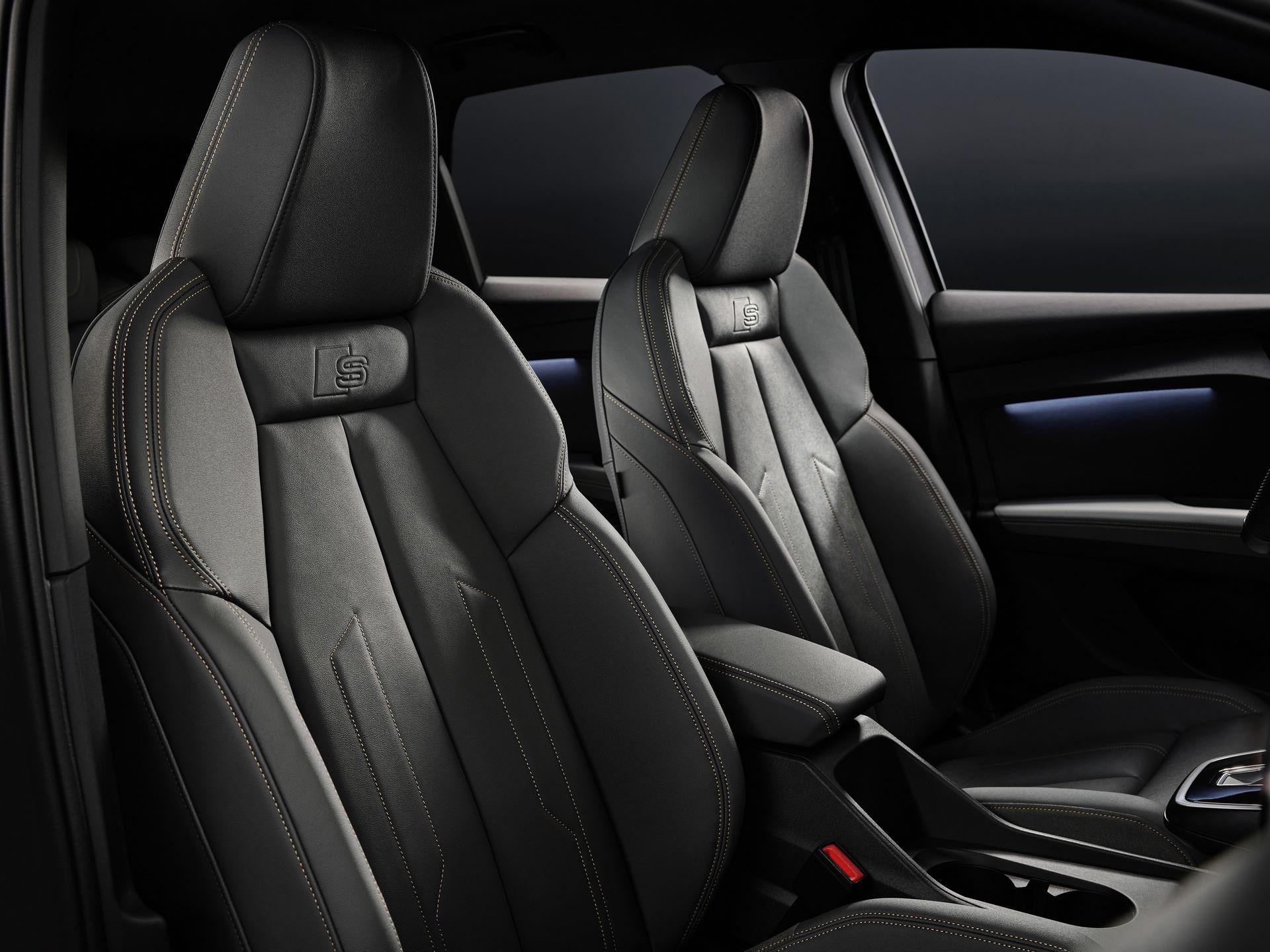Audi-Q4-E-Tron-130