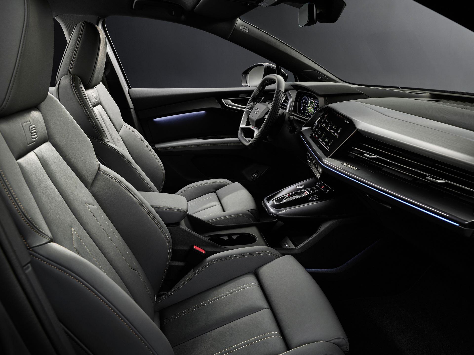 Audi-Q4-E-Tron-131