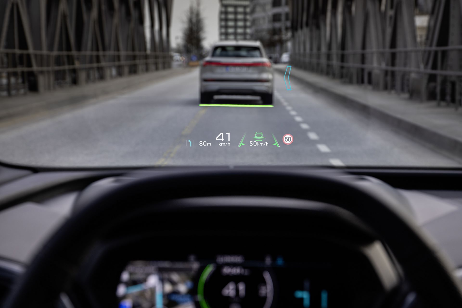 Audi-Q4-E-Tron-132