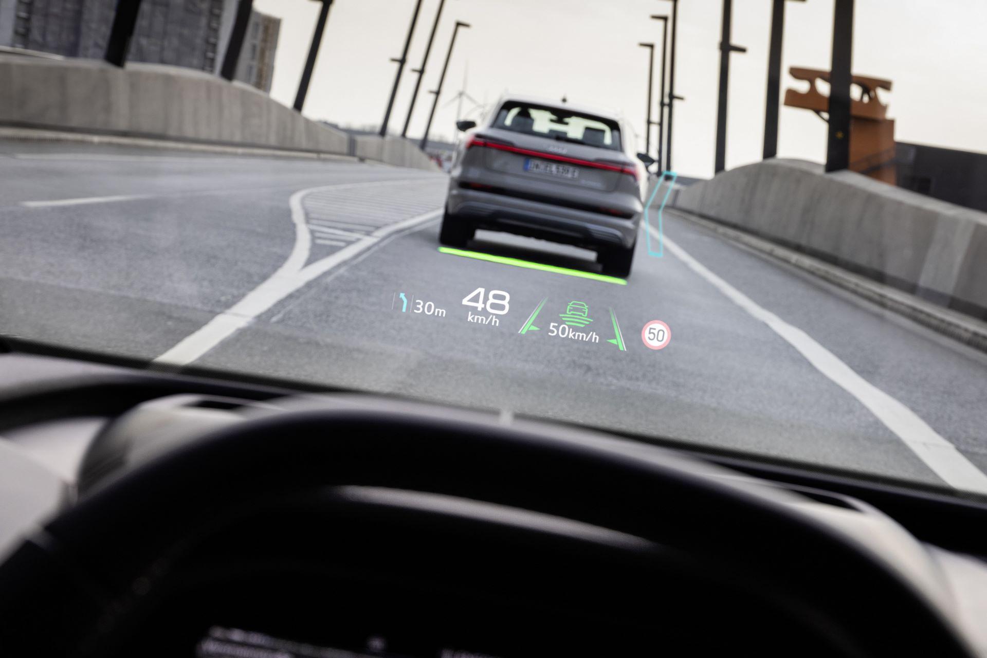 Audi-Q4-E-Tron-133