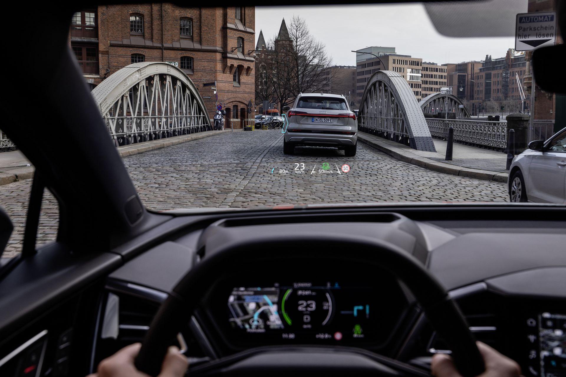 Audi-Q4-E-Tron-134