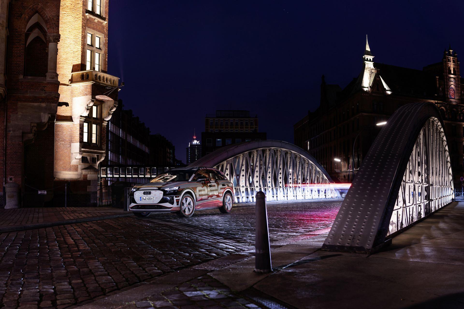Audi-Q4-E-Tron-136