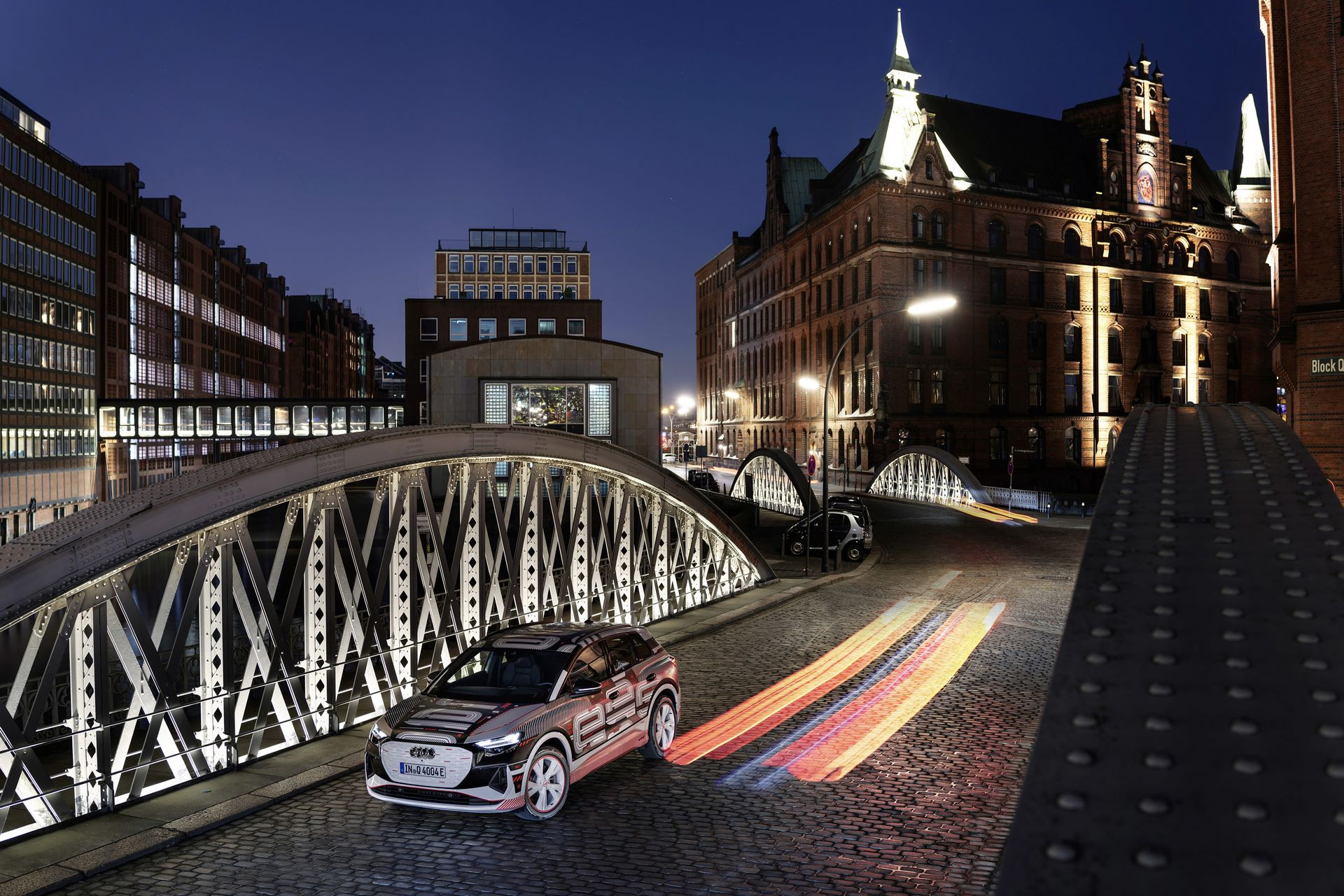 Audi-Q4-E-Tron-137