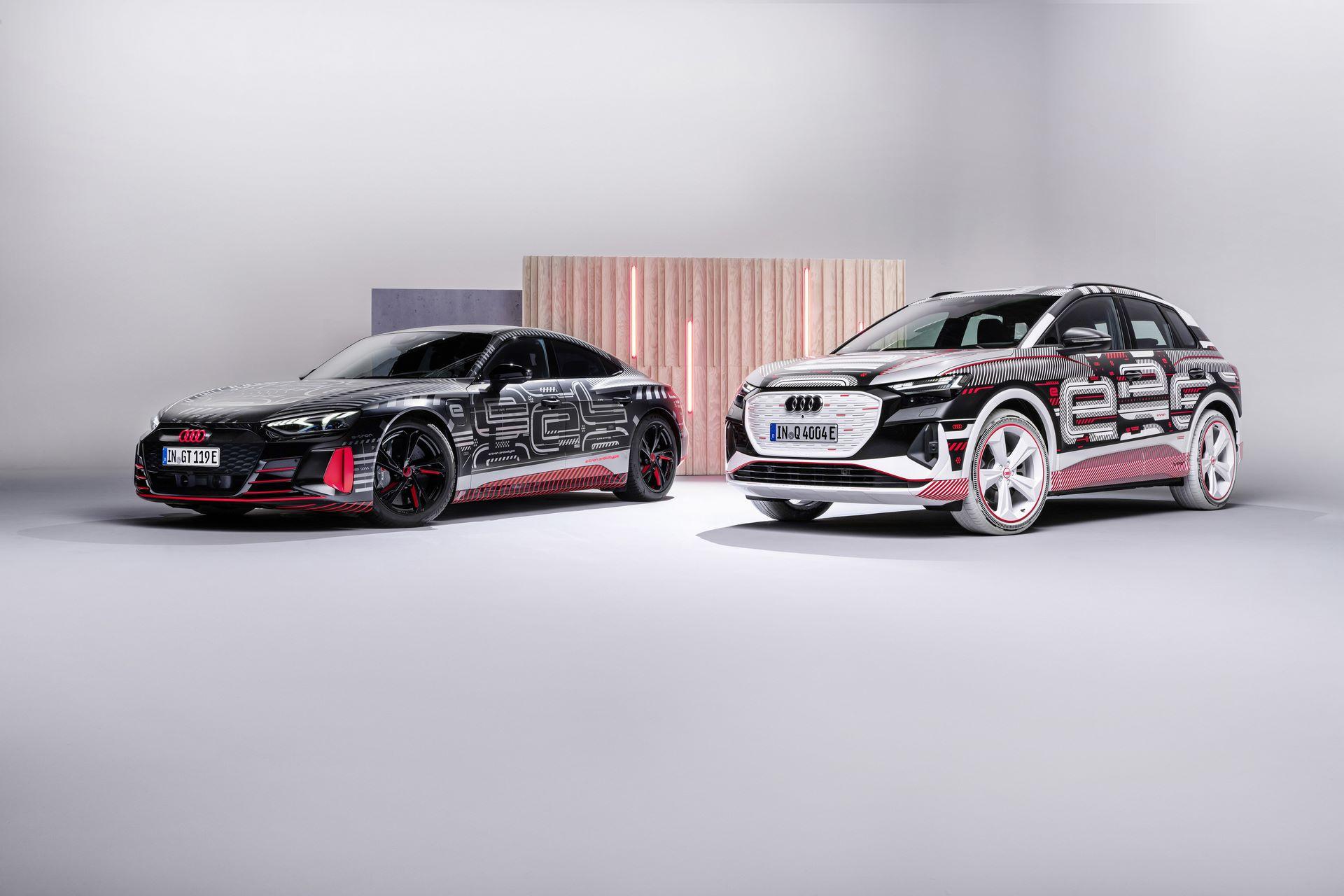 Audi-Q4-E-Tron-140