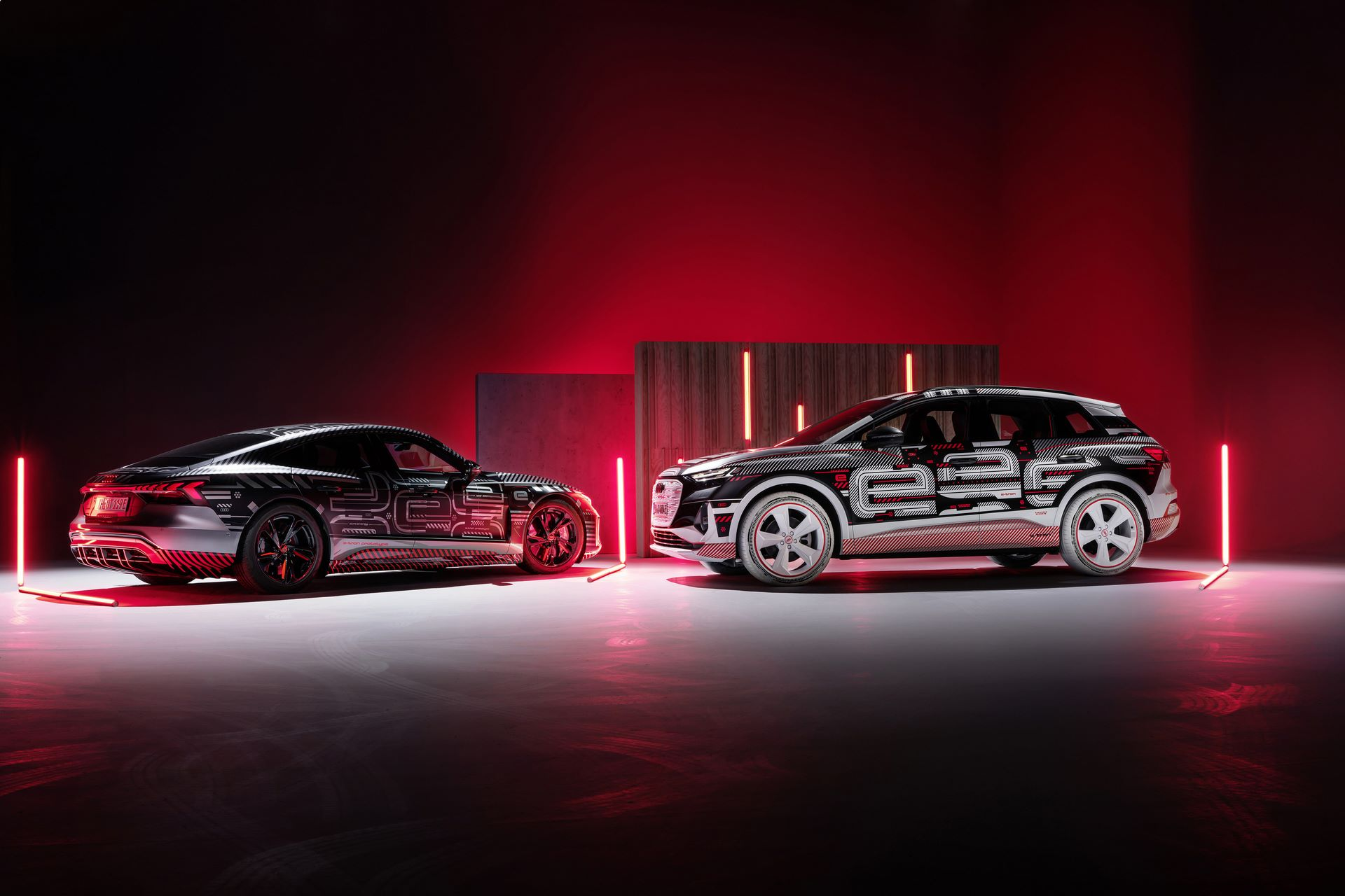 Audi-Q4-E-Tron-141