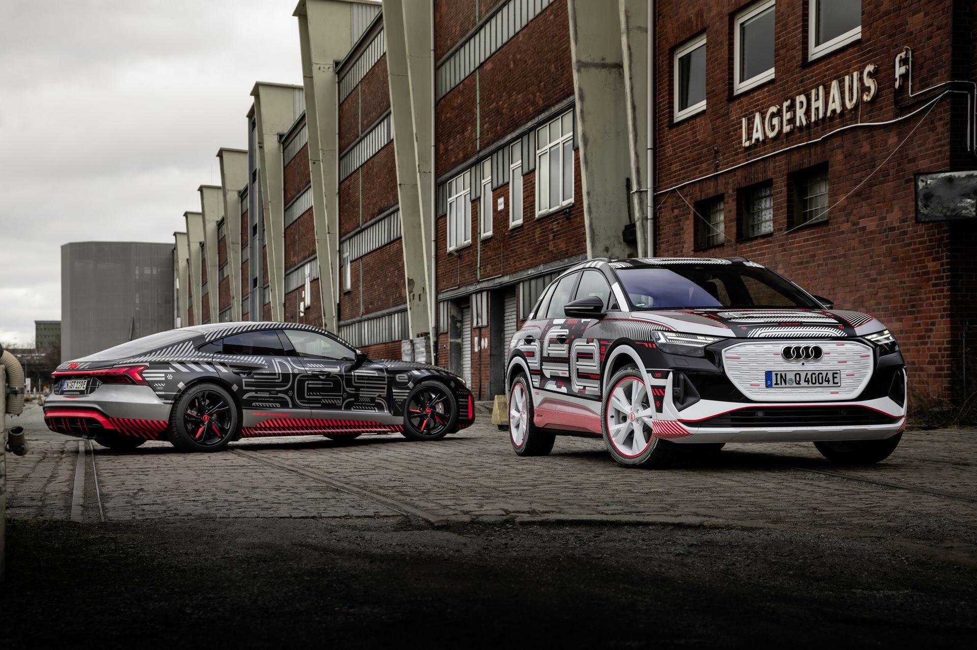 Audi-Q4-E-Tron-142