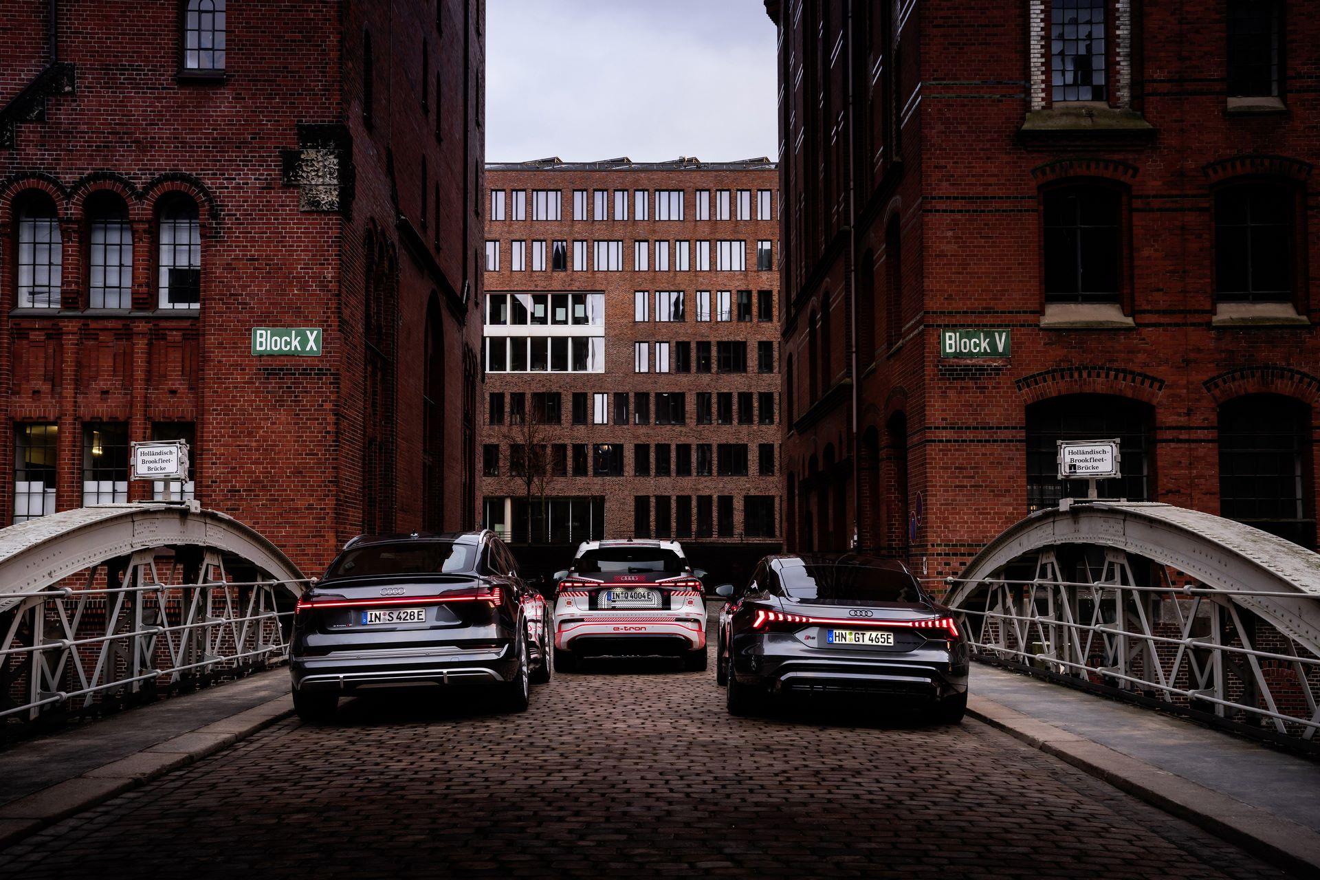 Audi-Q4-E-Tron-146