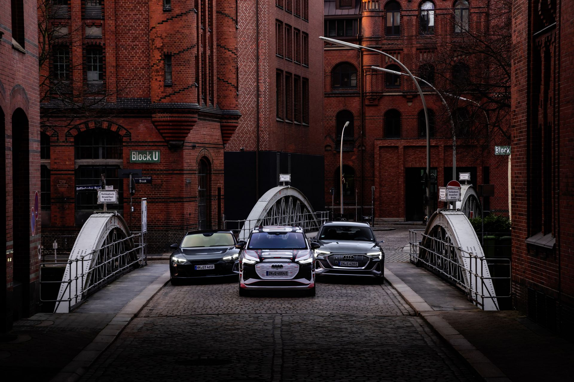 Audi-Q4-E-Tron-147