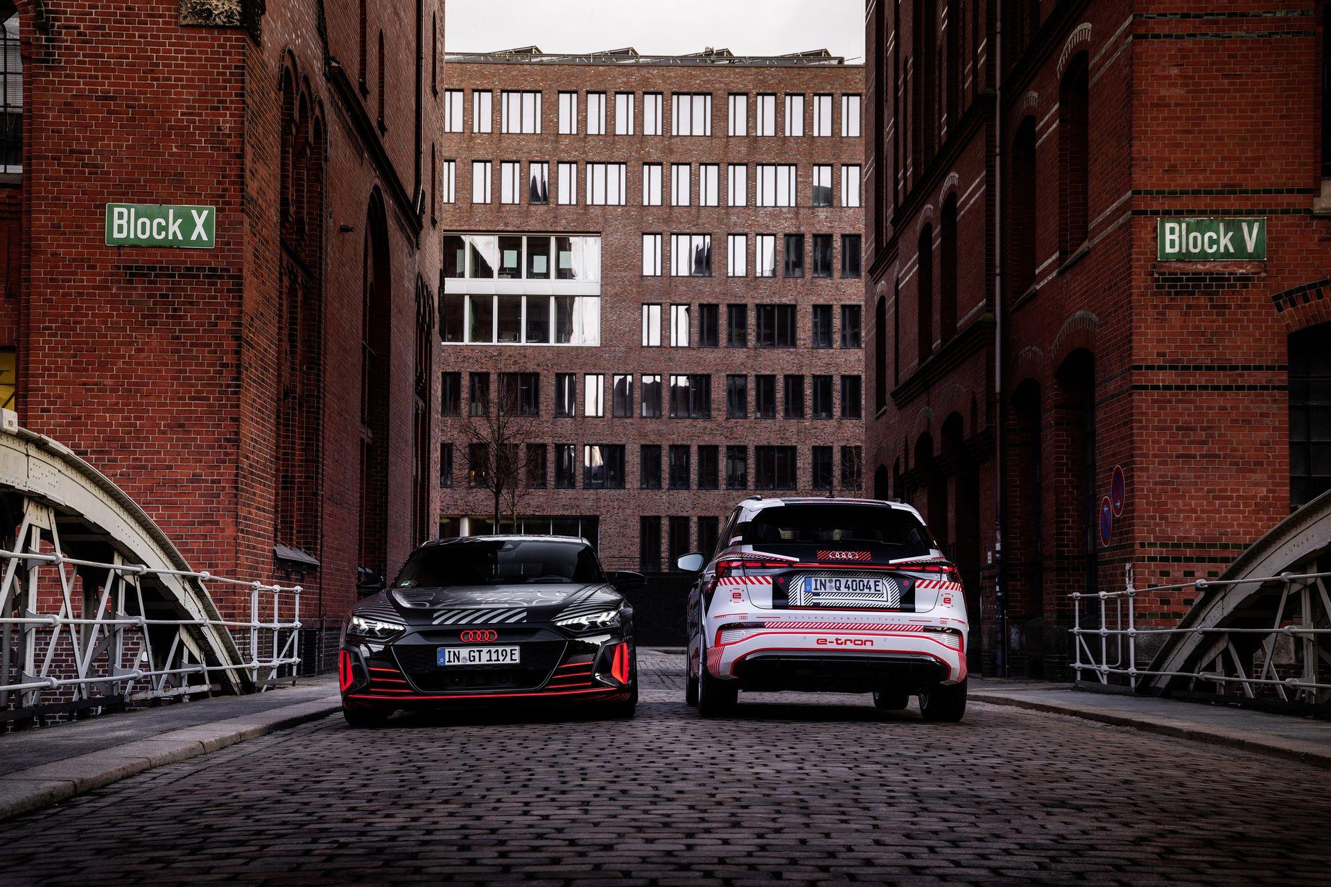 Audi-Q4-E-Tron-151