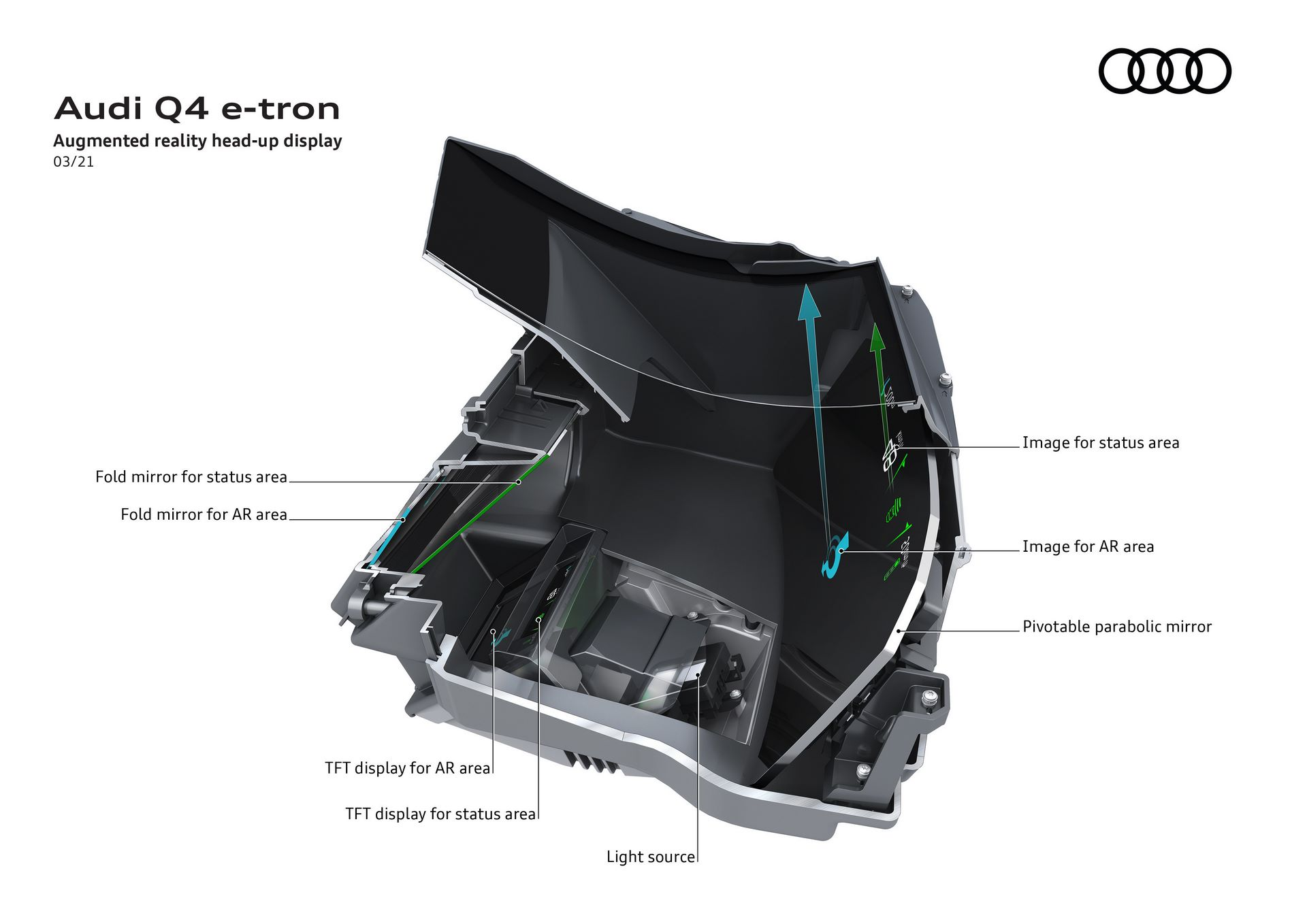 Audi-Q4-E-Tron-153