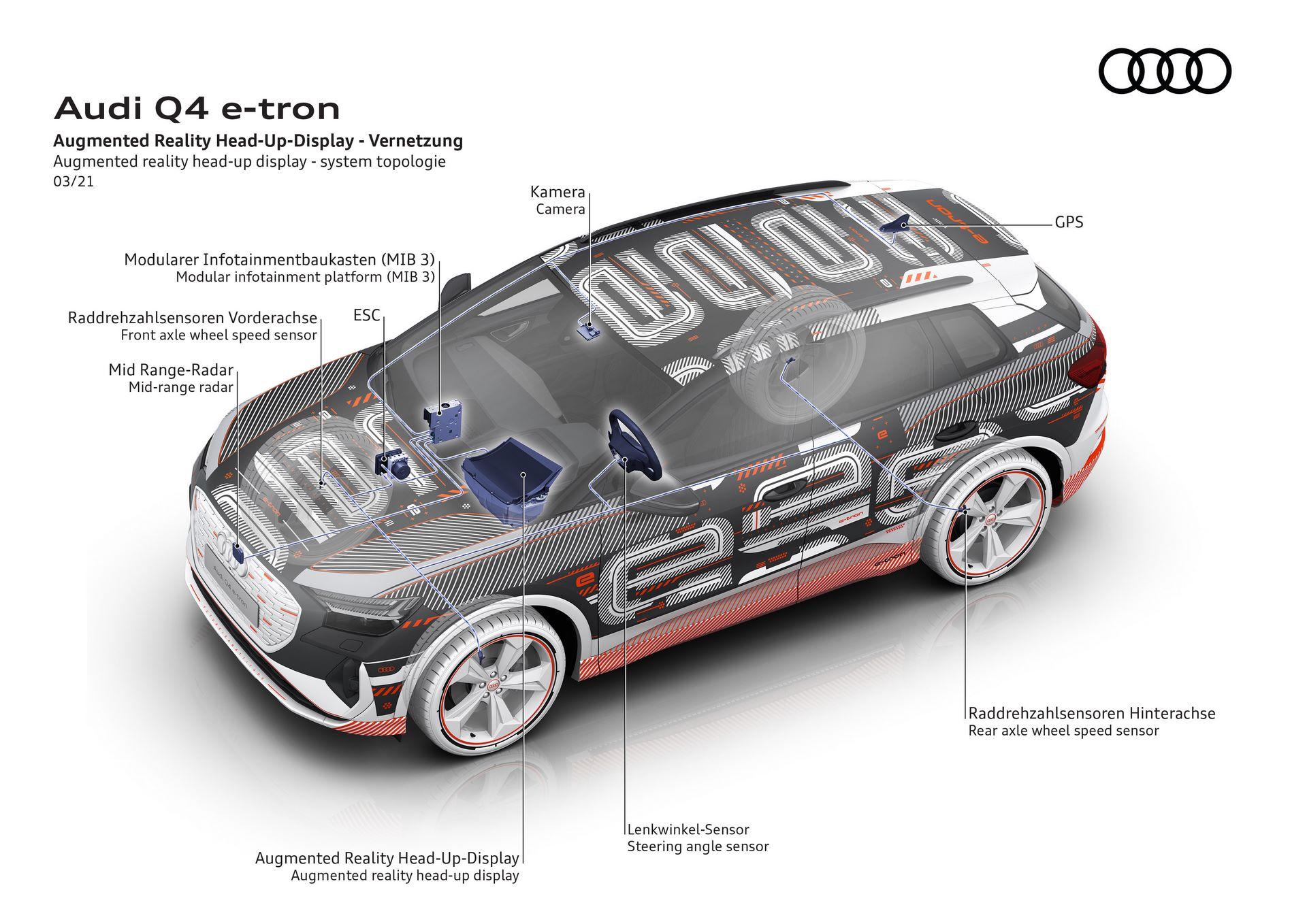 Audi-Q4-E-Tron-154