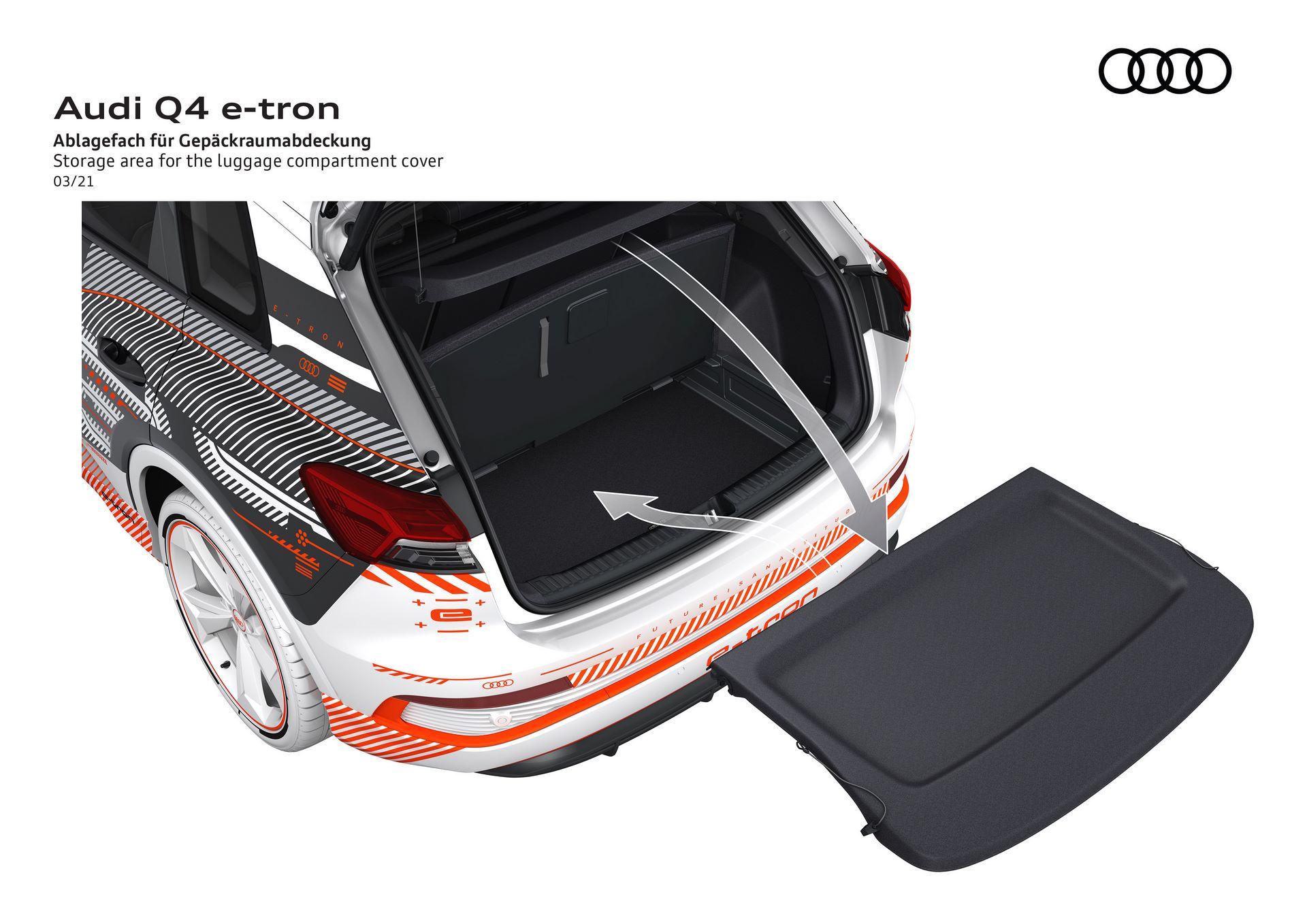 Audi-Q4-E-Tron-156