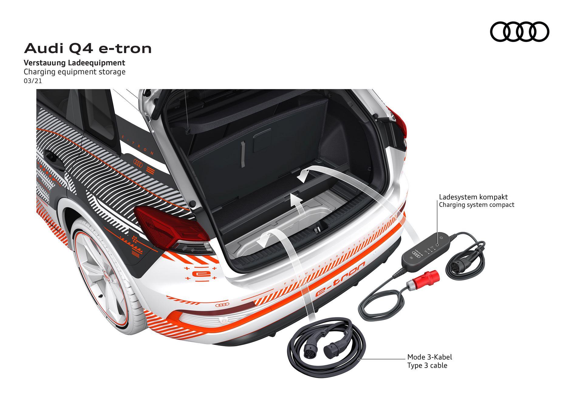 Audi-Q4-E-Tron-157
