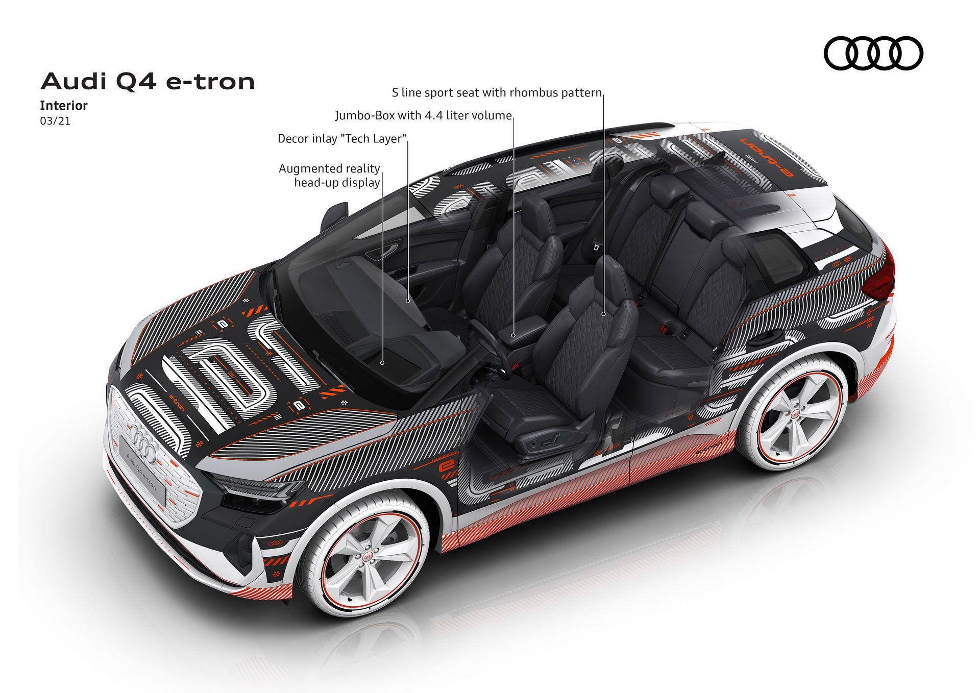 Audi-Q4-E-Tron-158