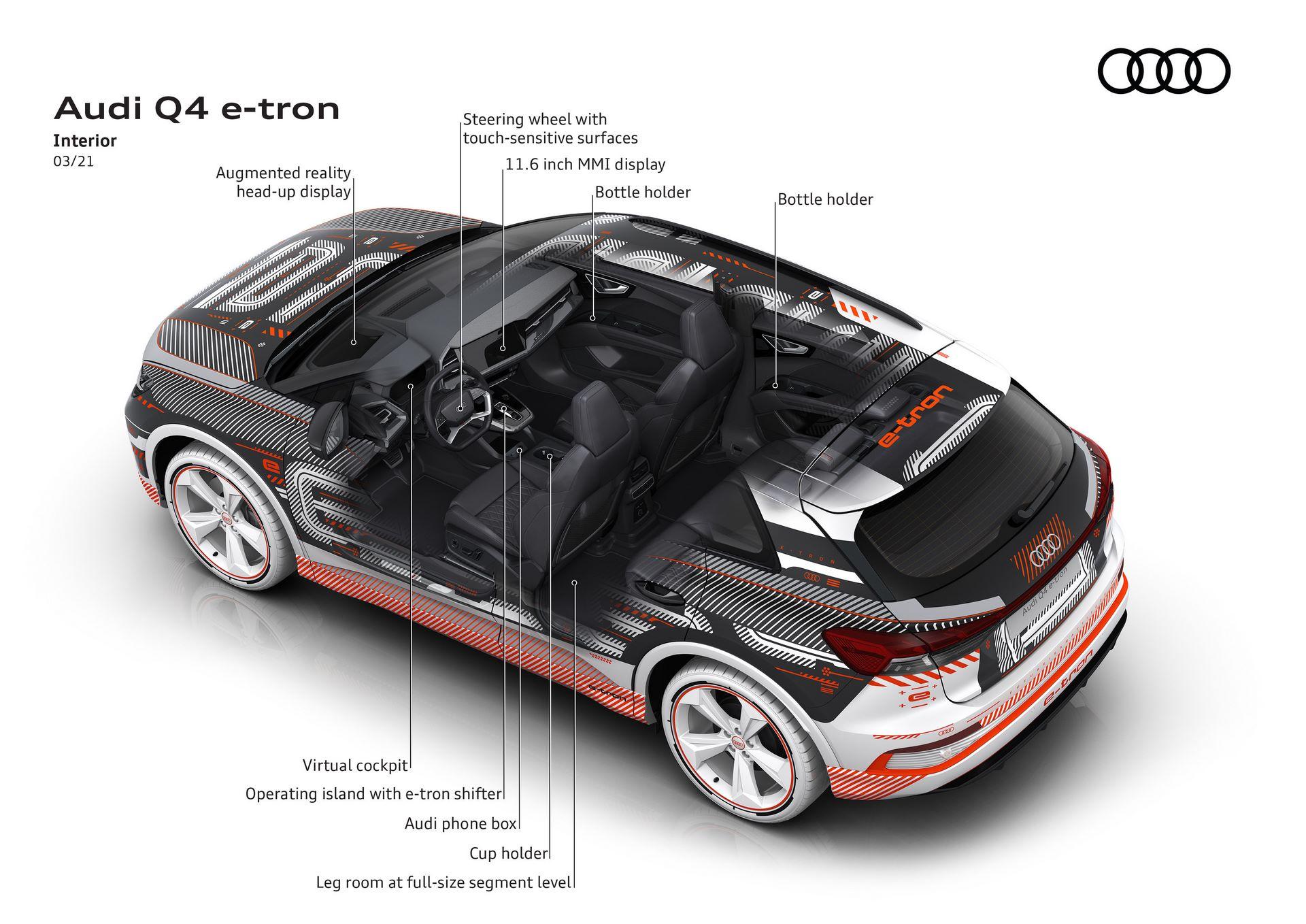 Audi-Q4-E-Tron-159