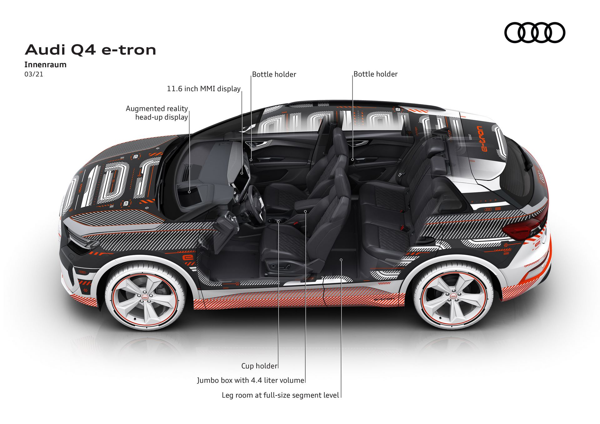 Audi-Q4-E-Tron-161