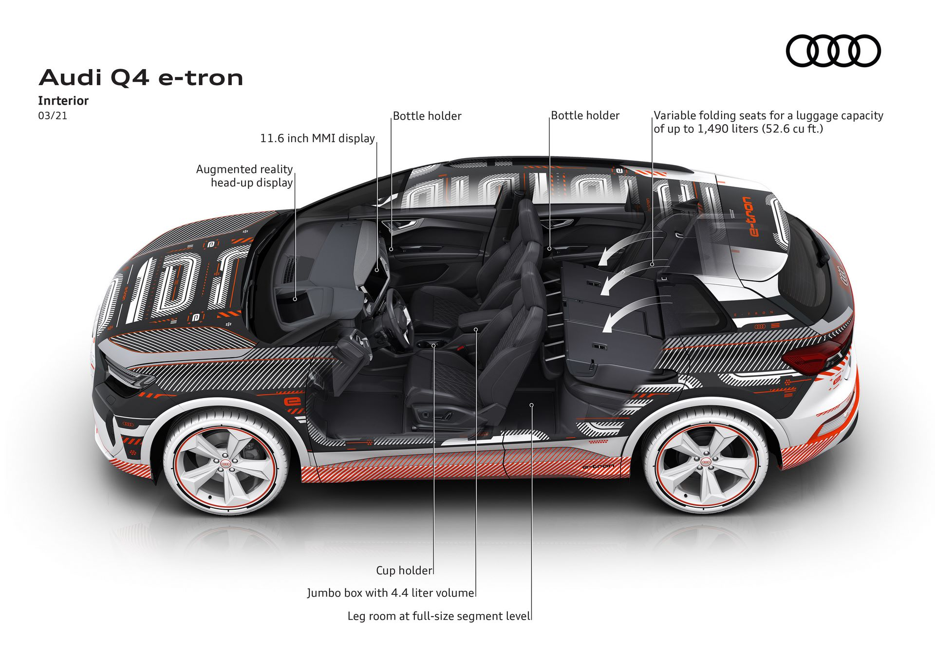 Audi-Q4-E-Tron-163