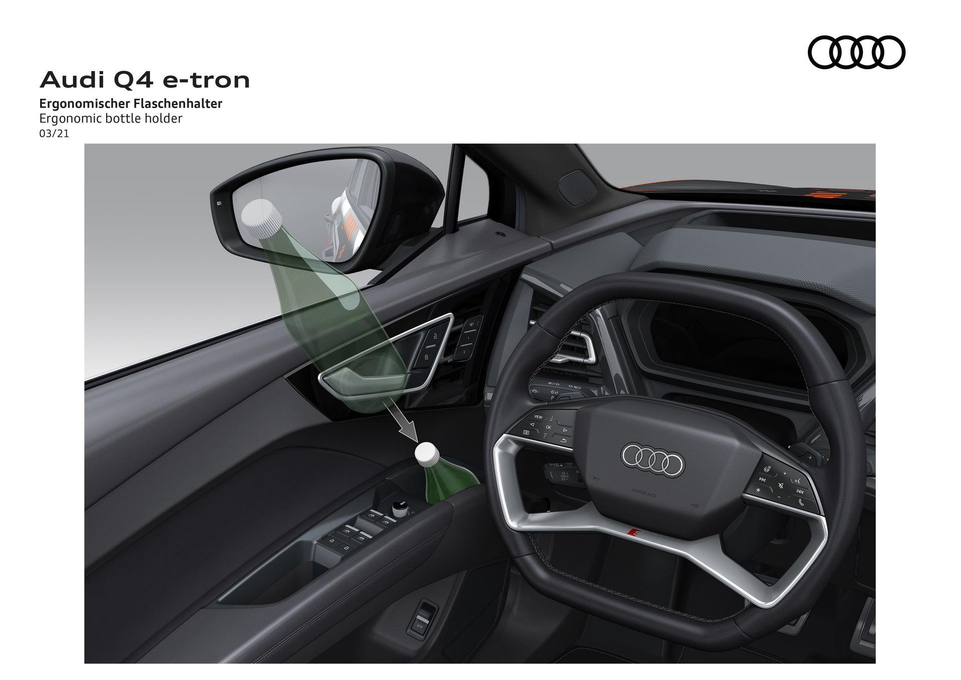 Audi-Q4-E-Tron-164