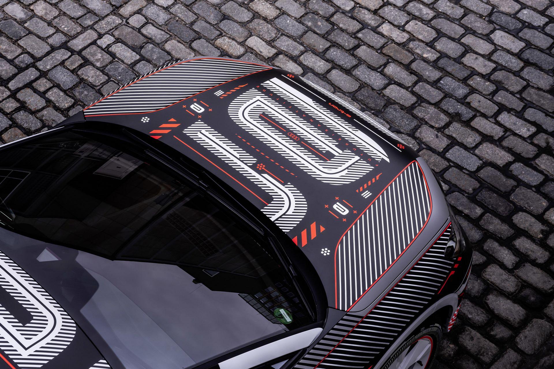 Audi-Q4-E-Tron-19