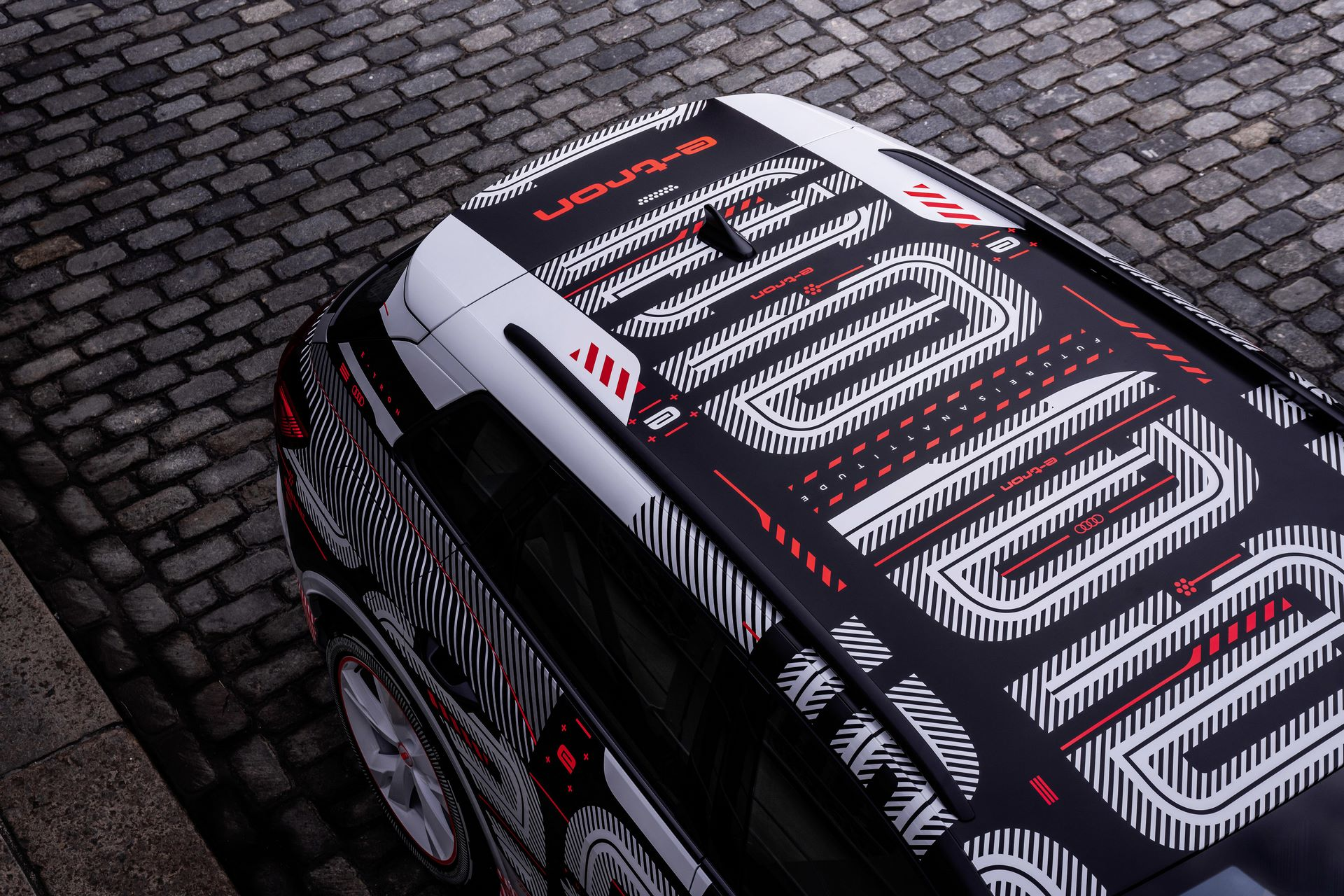 Audi-Q4-E-Tron-20