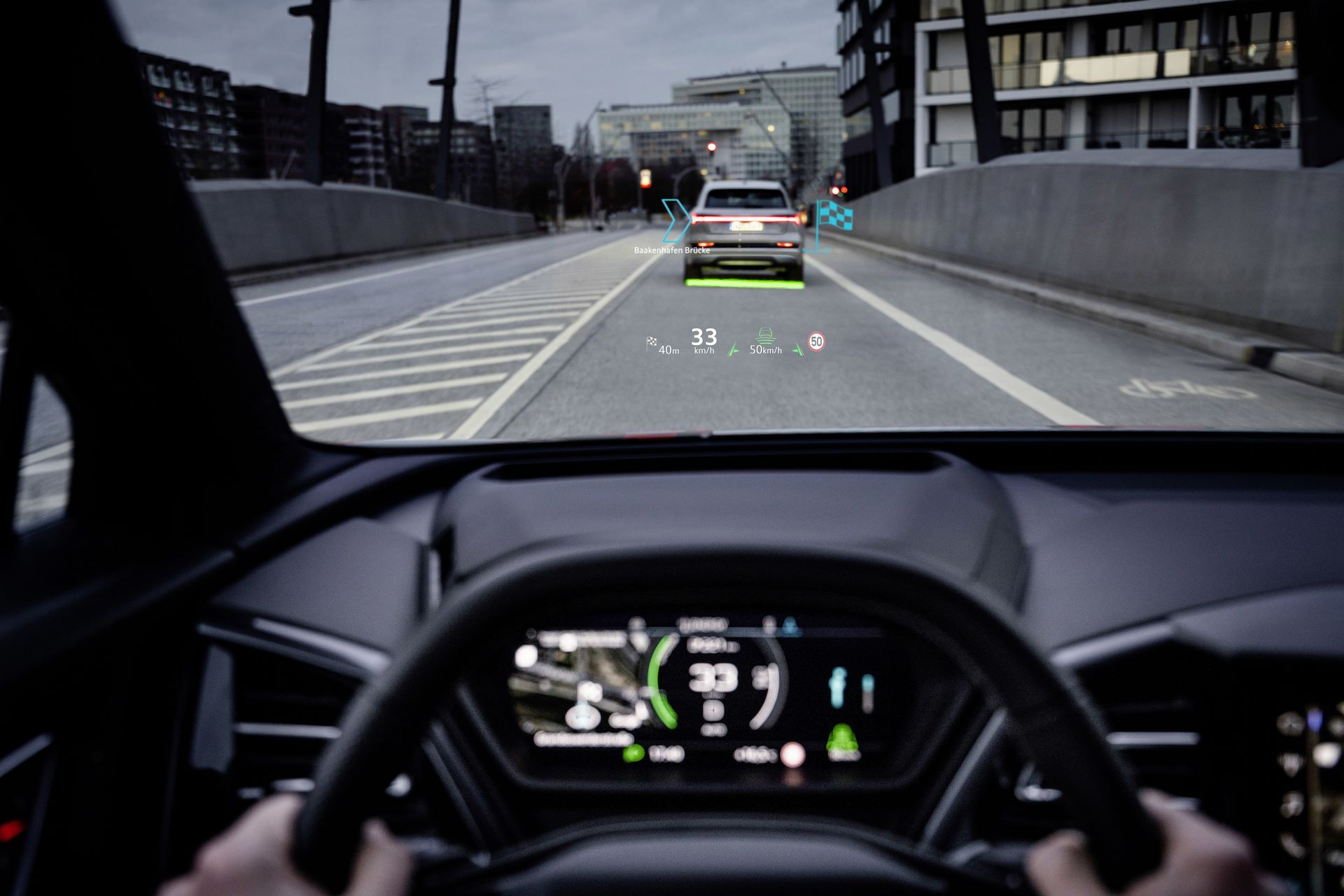 Audi-Q4-E-Tron-22