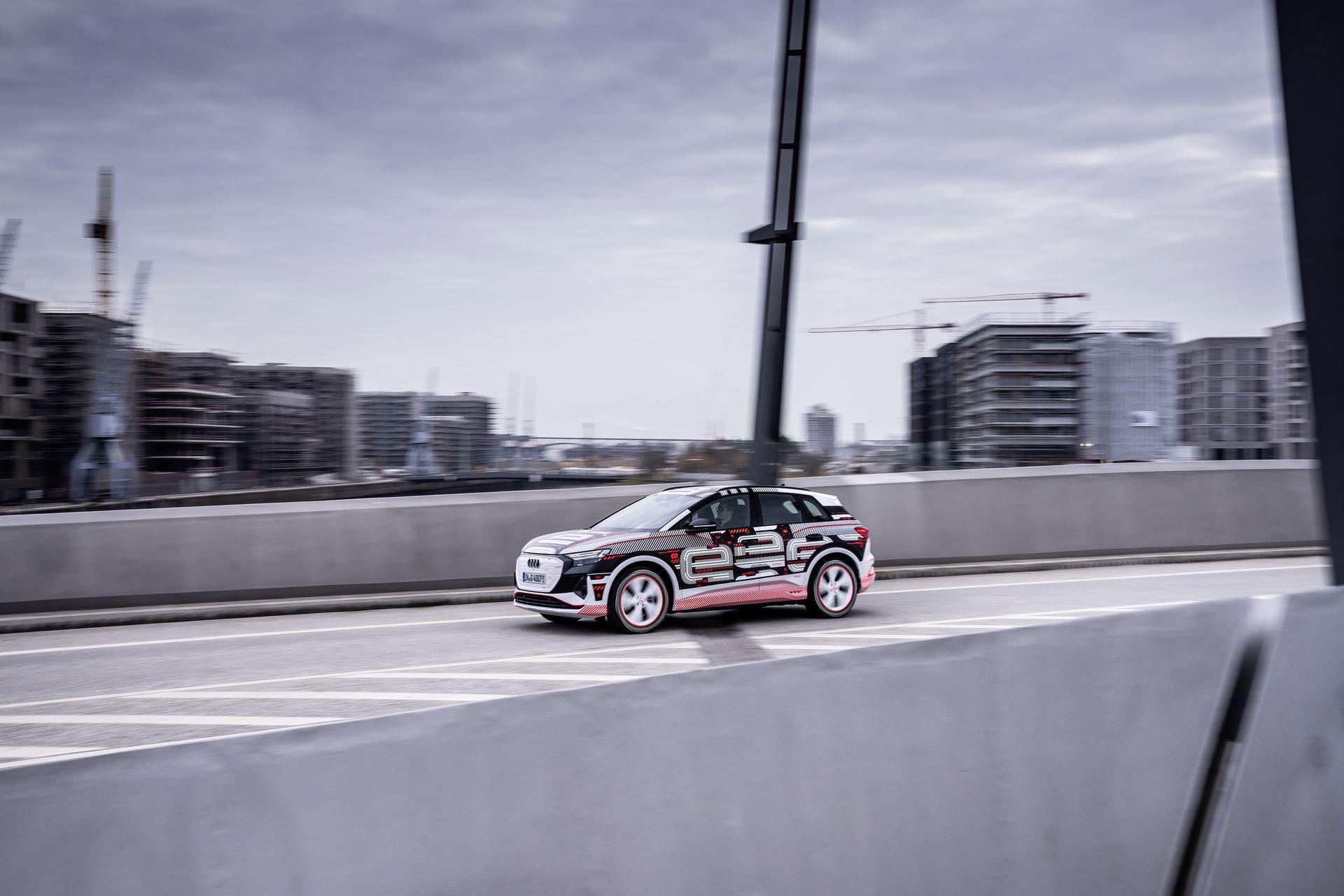 Audi-Q4-E-Tron-26