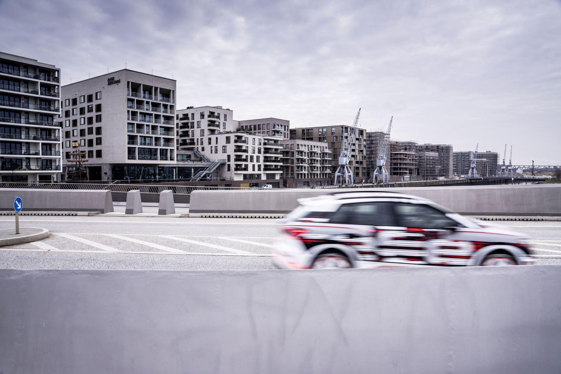 Audi-Q4-E-Tron-27