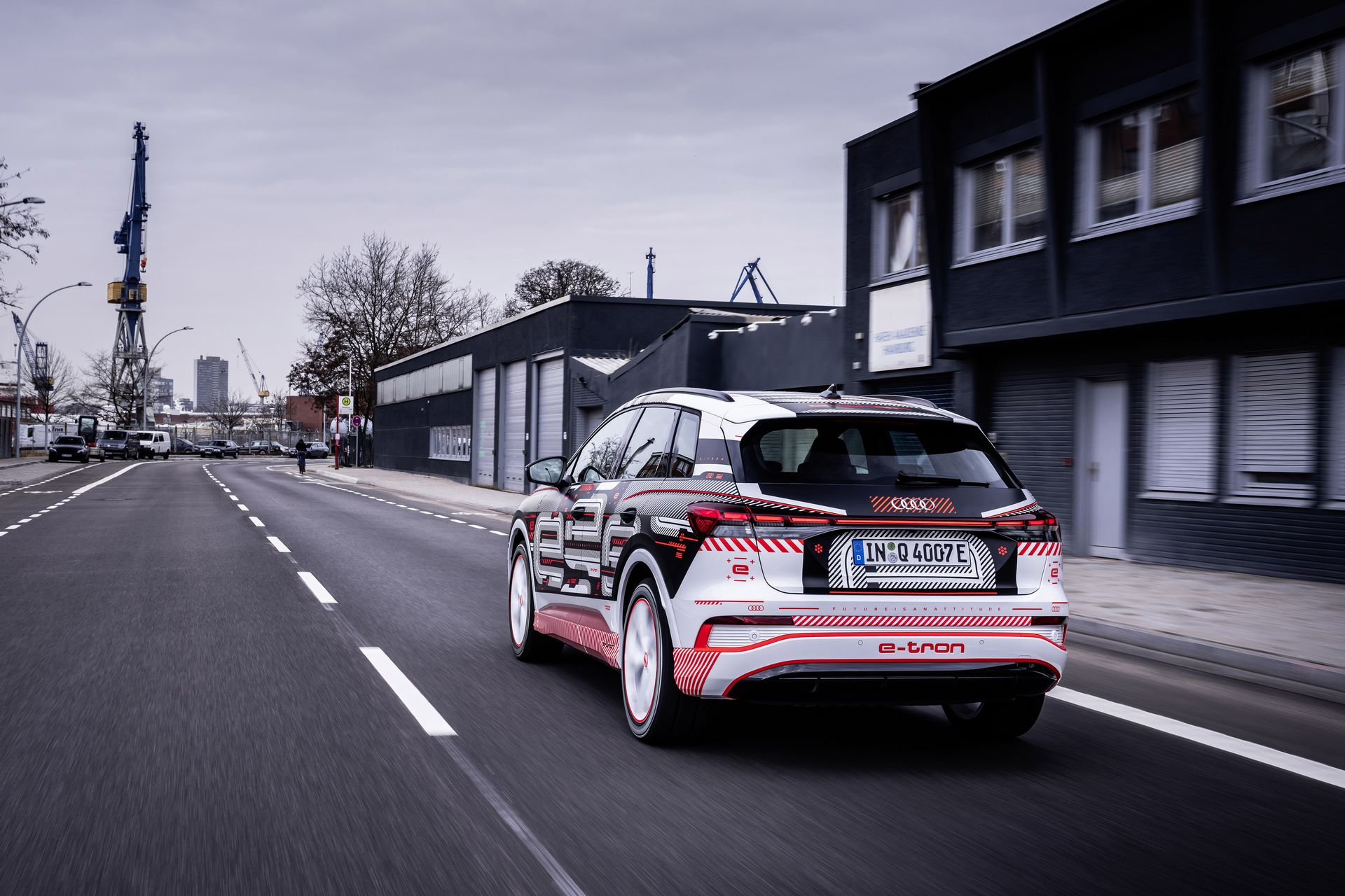 Audi-Q4-E-Tron-30