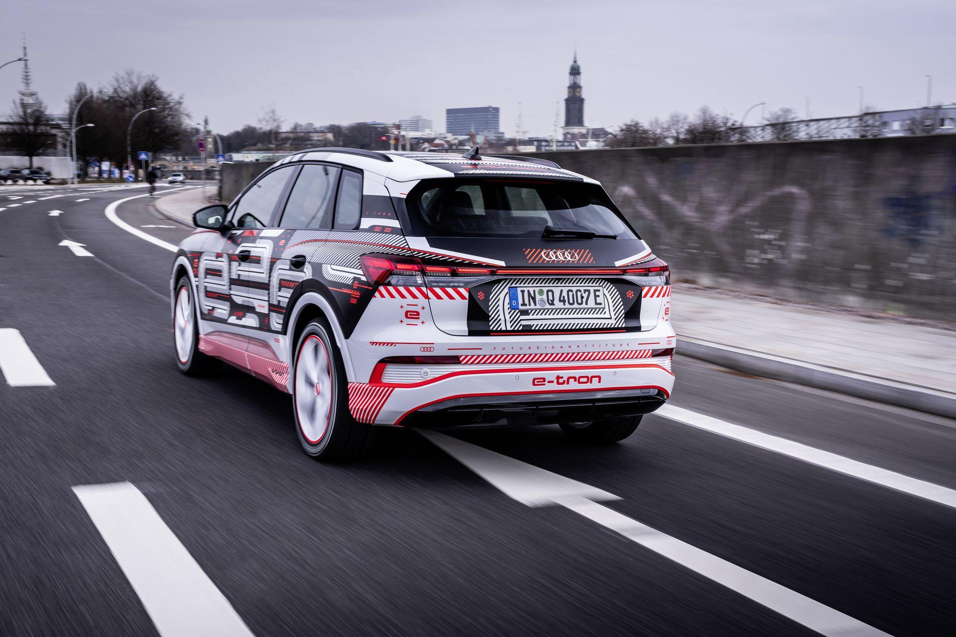 Audi-Q4-E-Tron-32