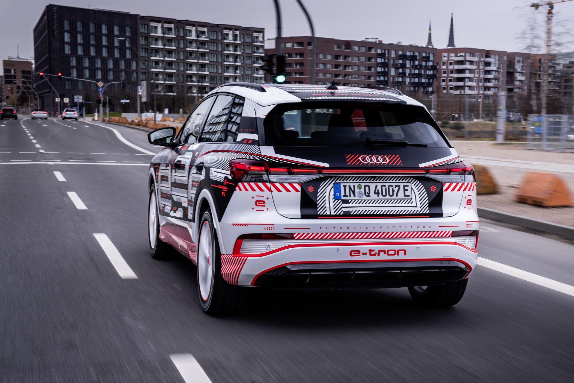Audi-Q4-E-Tron-35