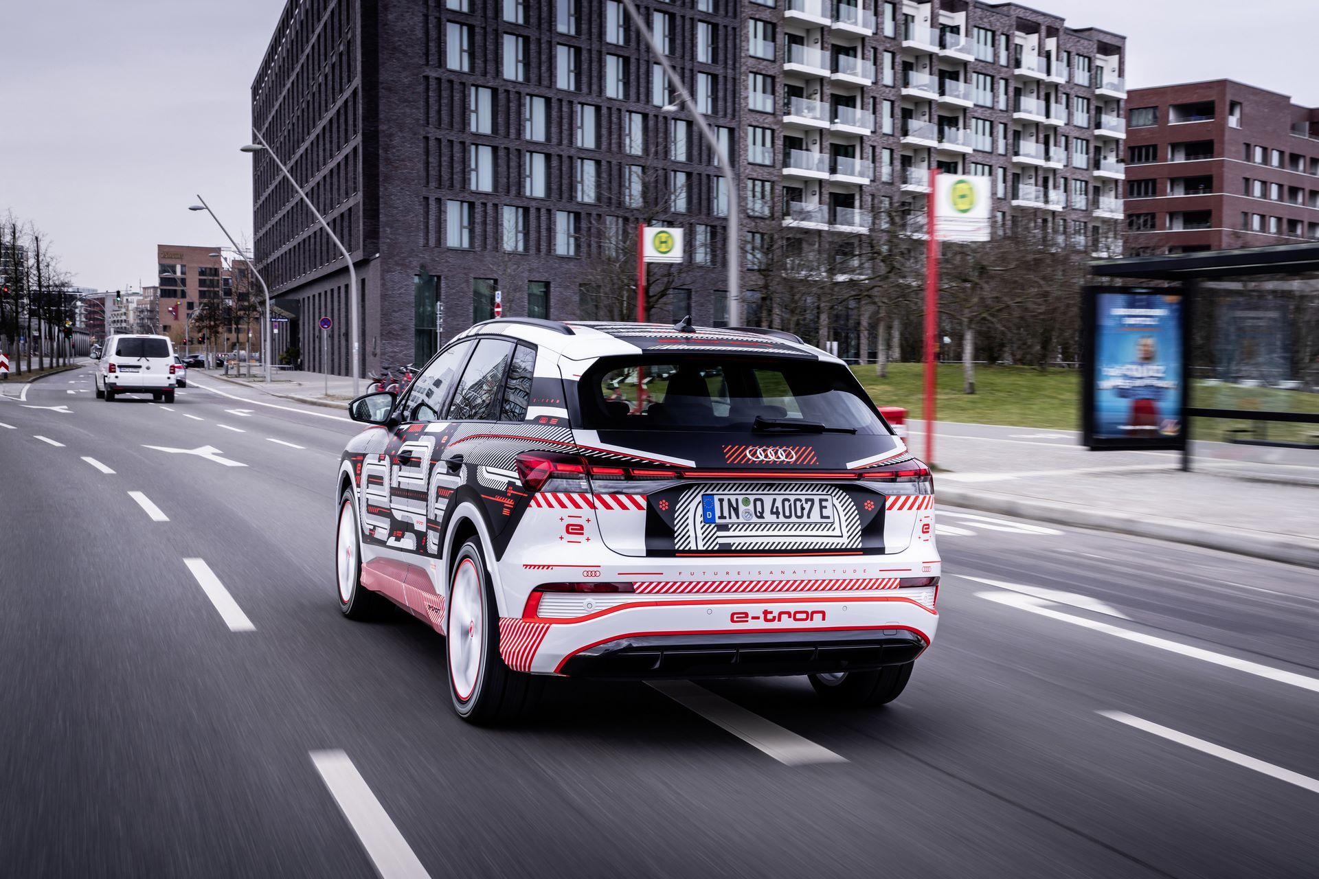 Audi-Q4-E-Tron-37