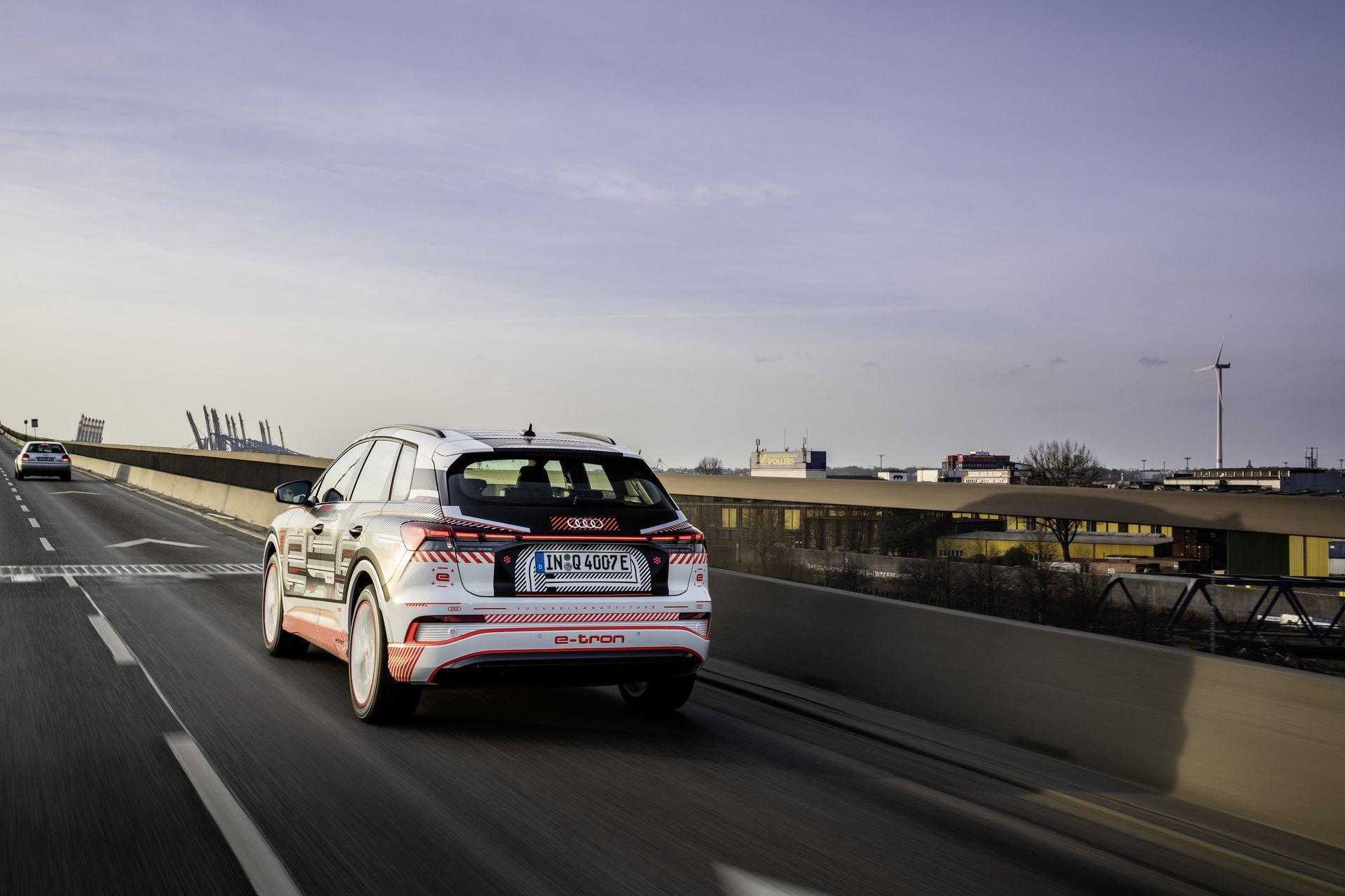 Audi-Q4-E-Tron-38