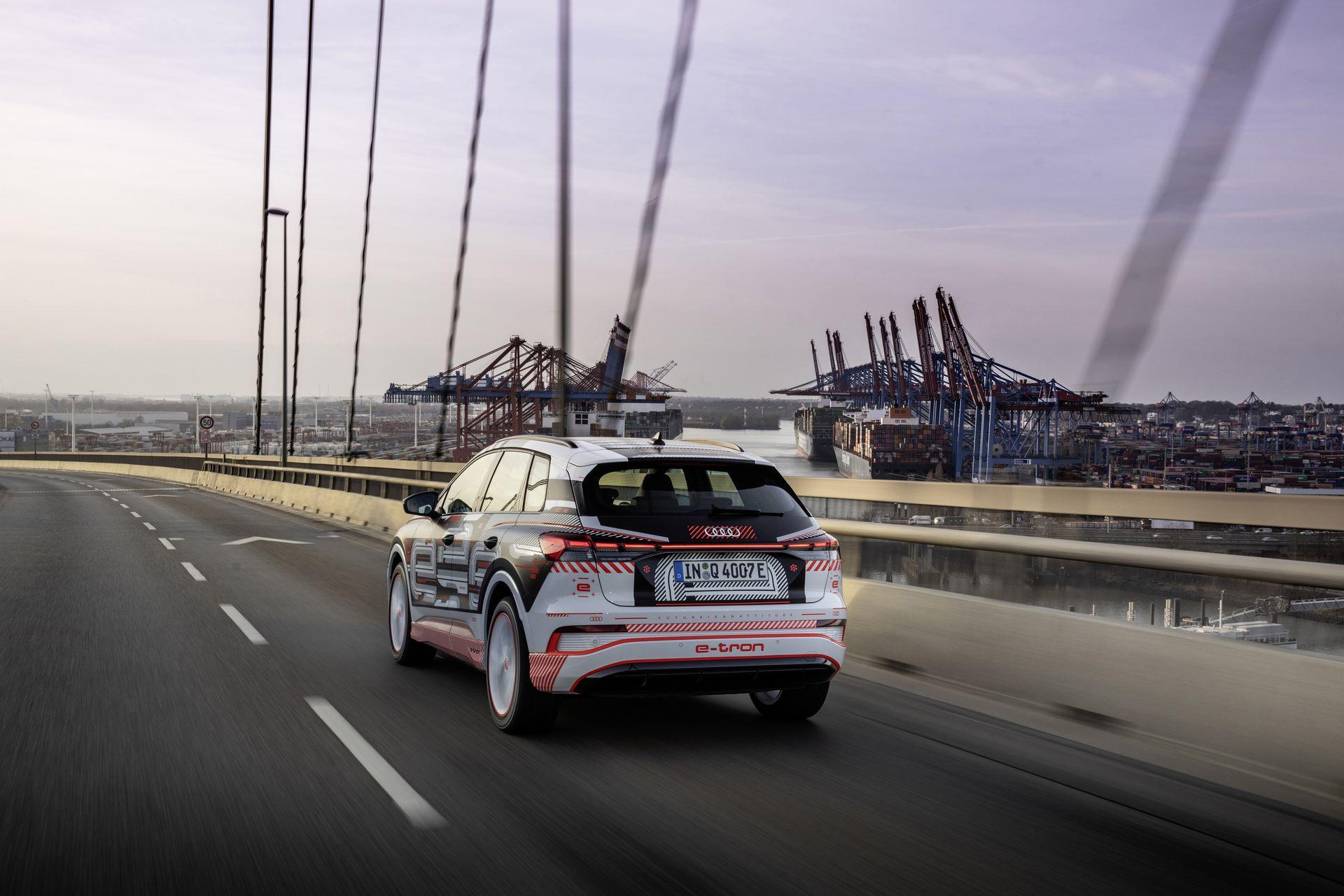 Audi-Q4-E-Tron-41