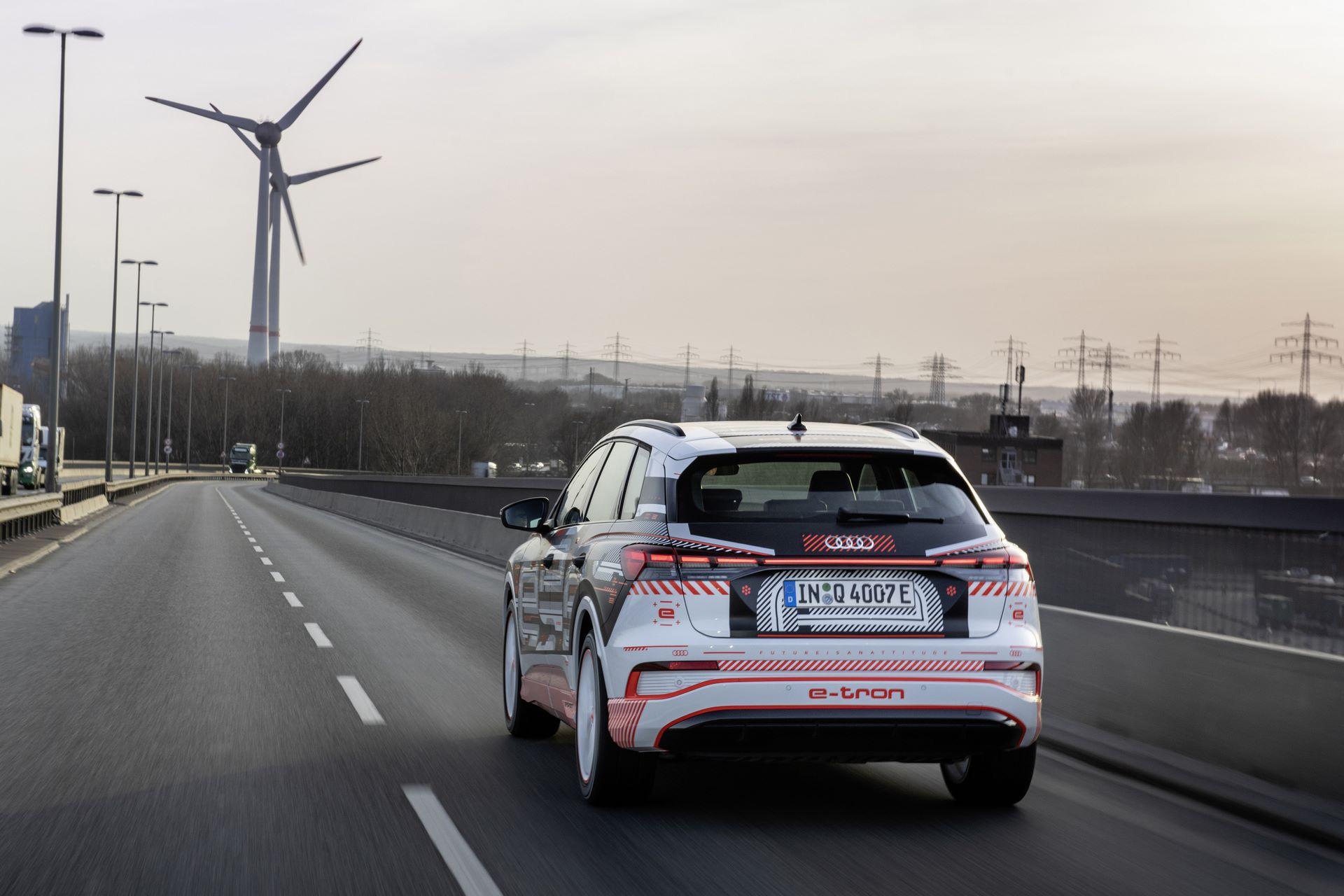 Audi-Q4-E-Tron-43