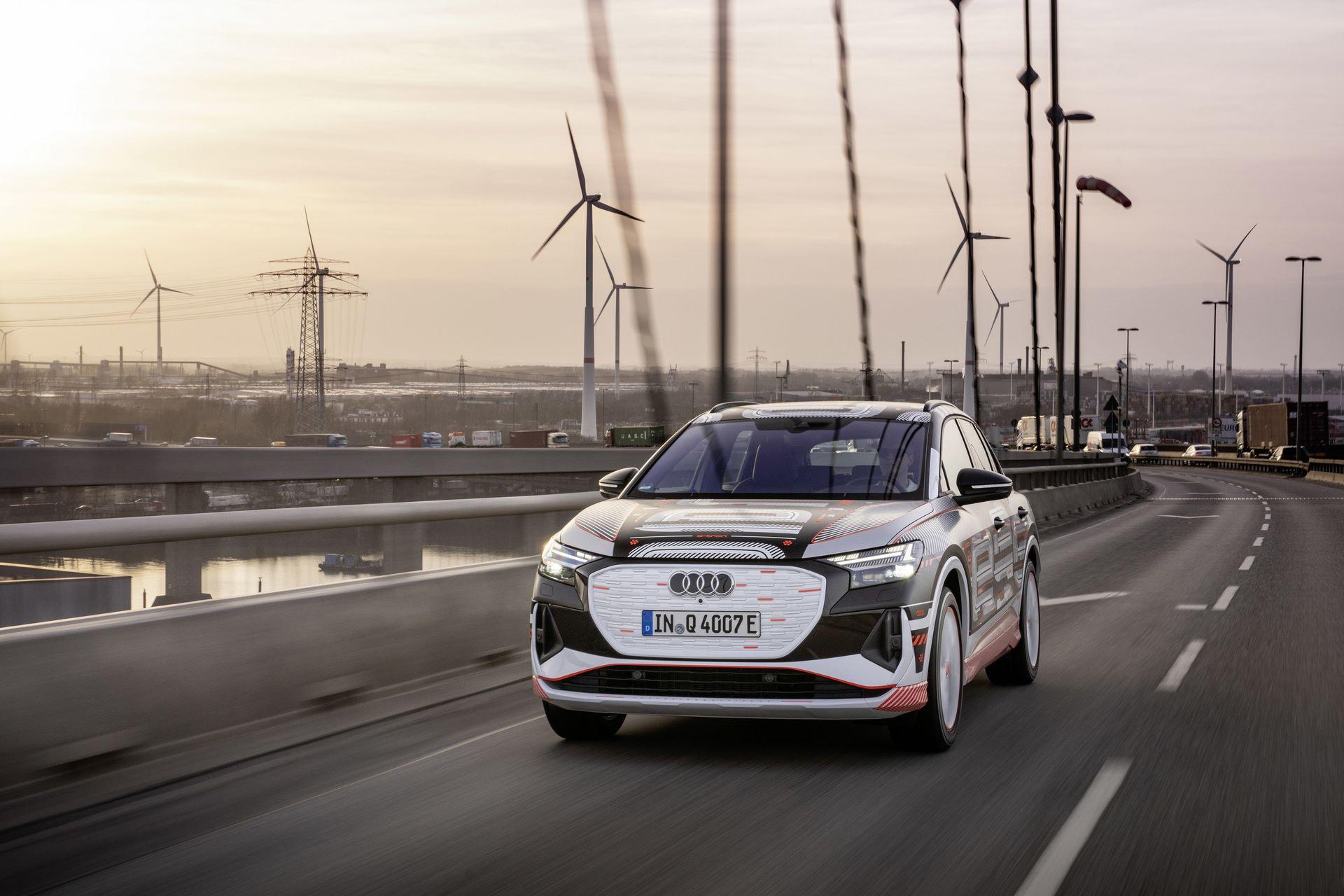 Audi-Q4-E-Tron-46
