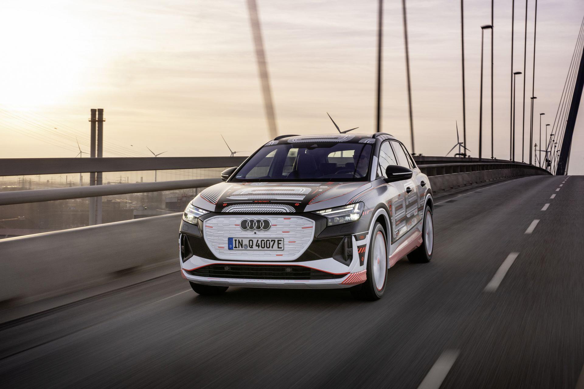 Audi-Q4-E-Tron-47