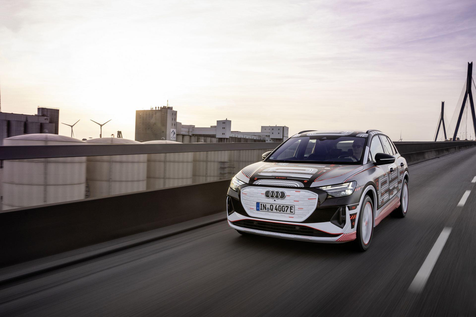 Audi-Q4-E-Tron-48