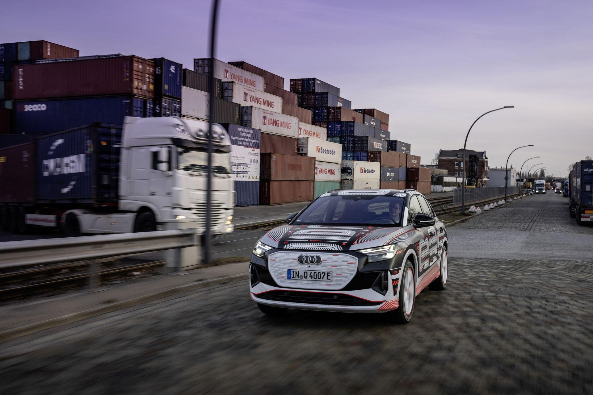 Audi-Q4-E-Tron-49