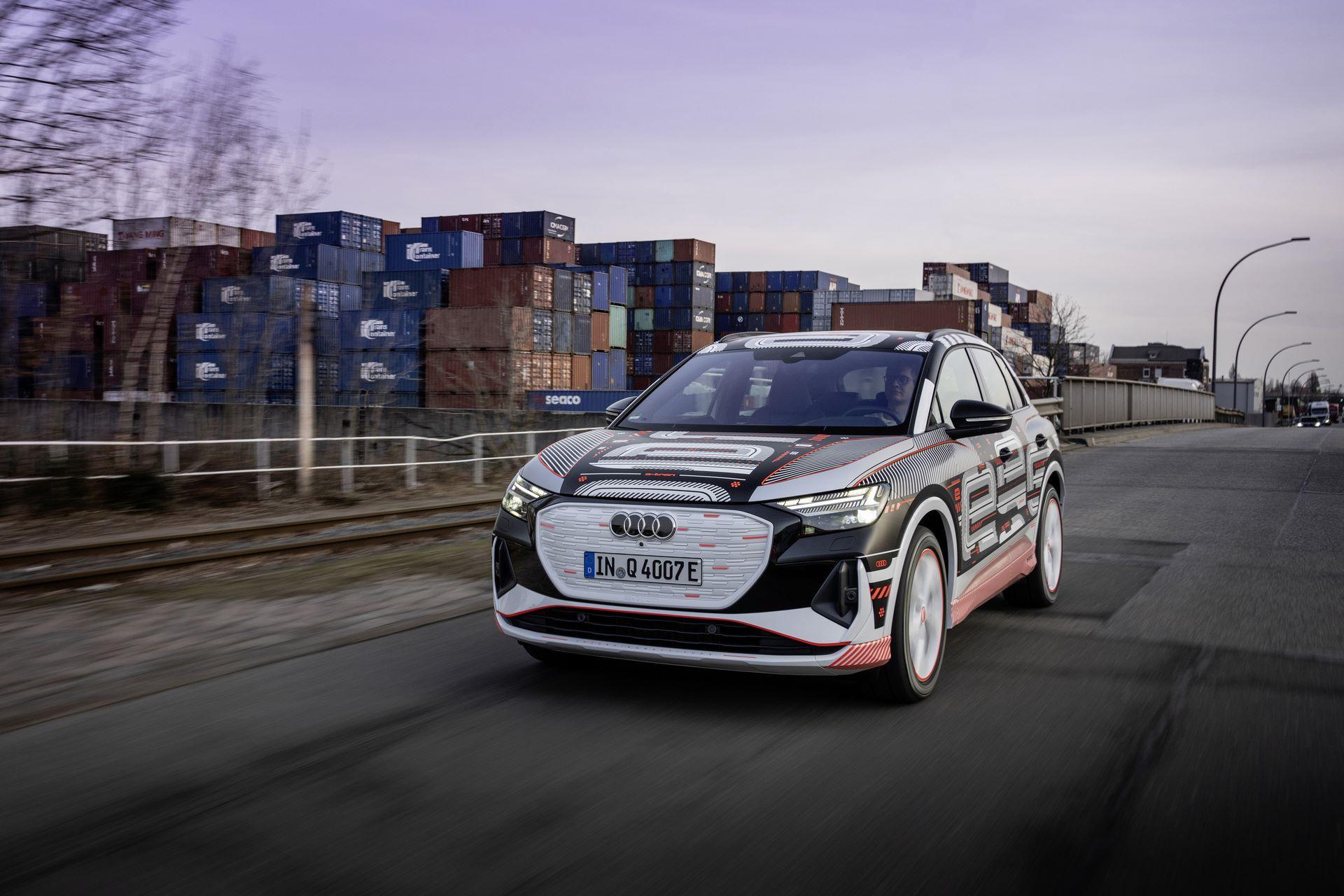 Audi-Q4-E-Tron-50