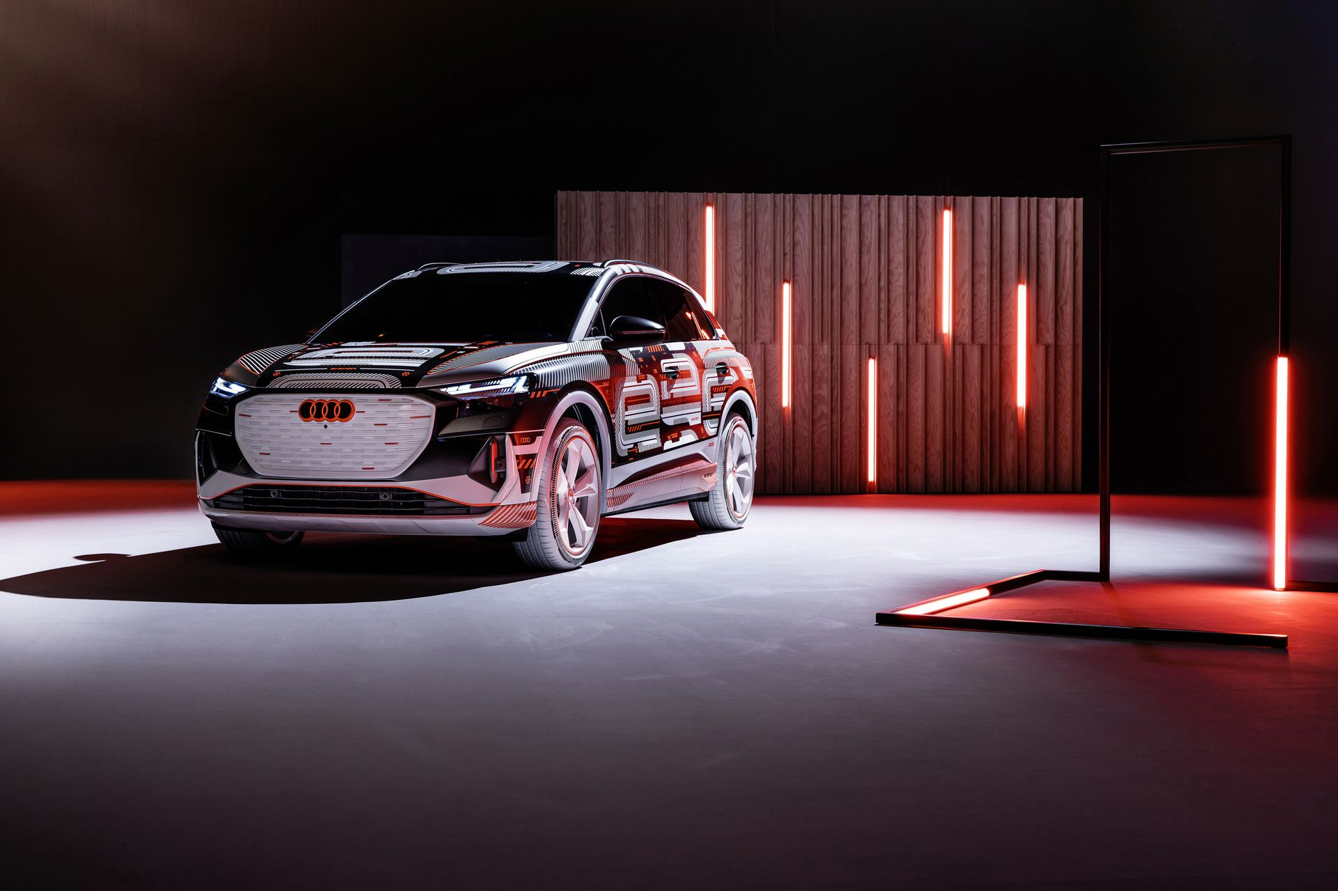 Audi-Q4-E-Tron-51
