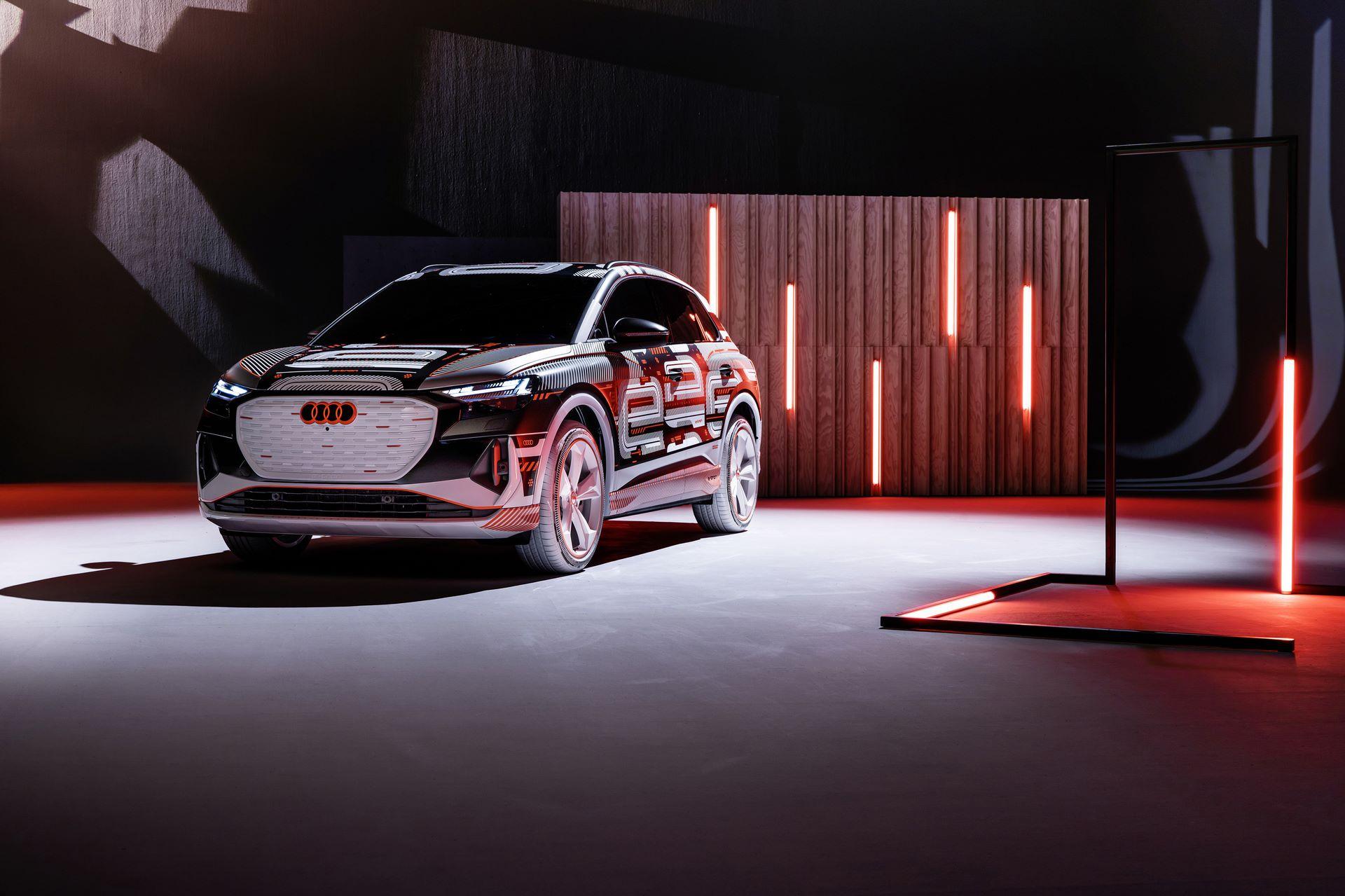 Audi-Q4-E-Tron-52