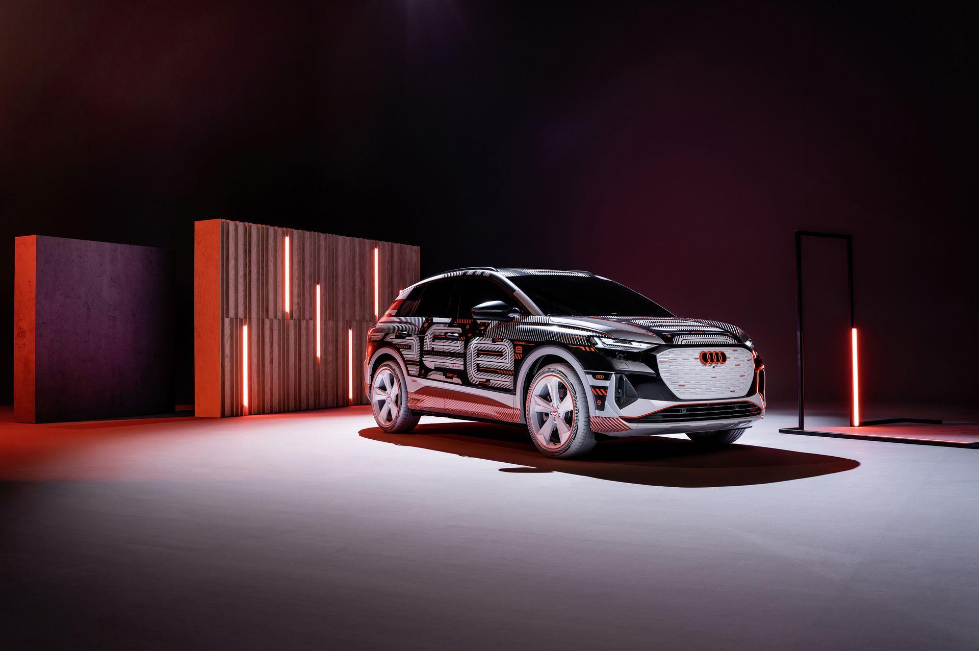 Audi-Q4-E-Tron-56
