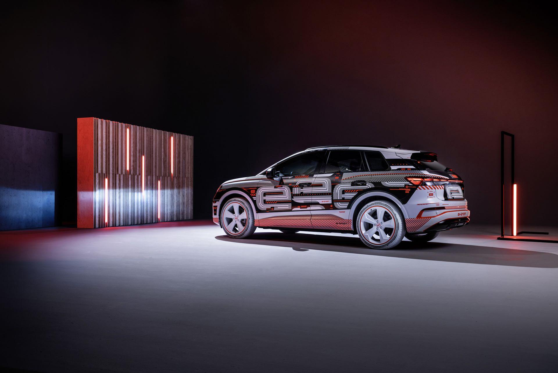 Audi-Q4-E-Tron-58
