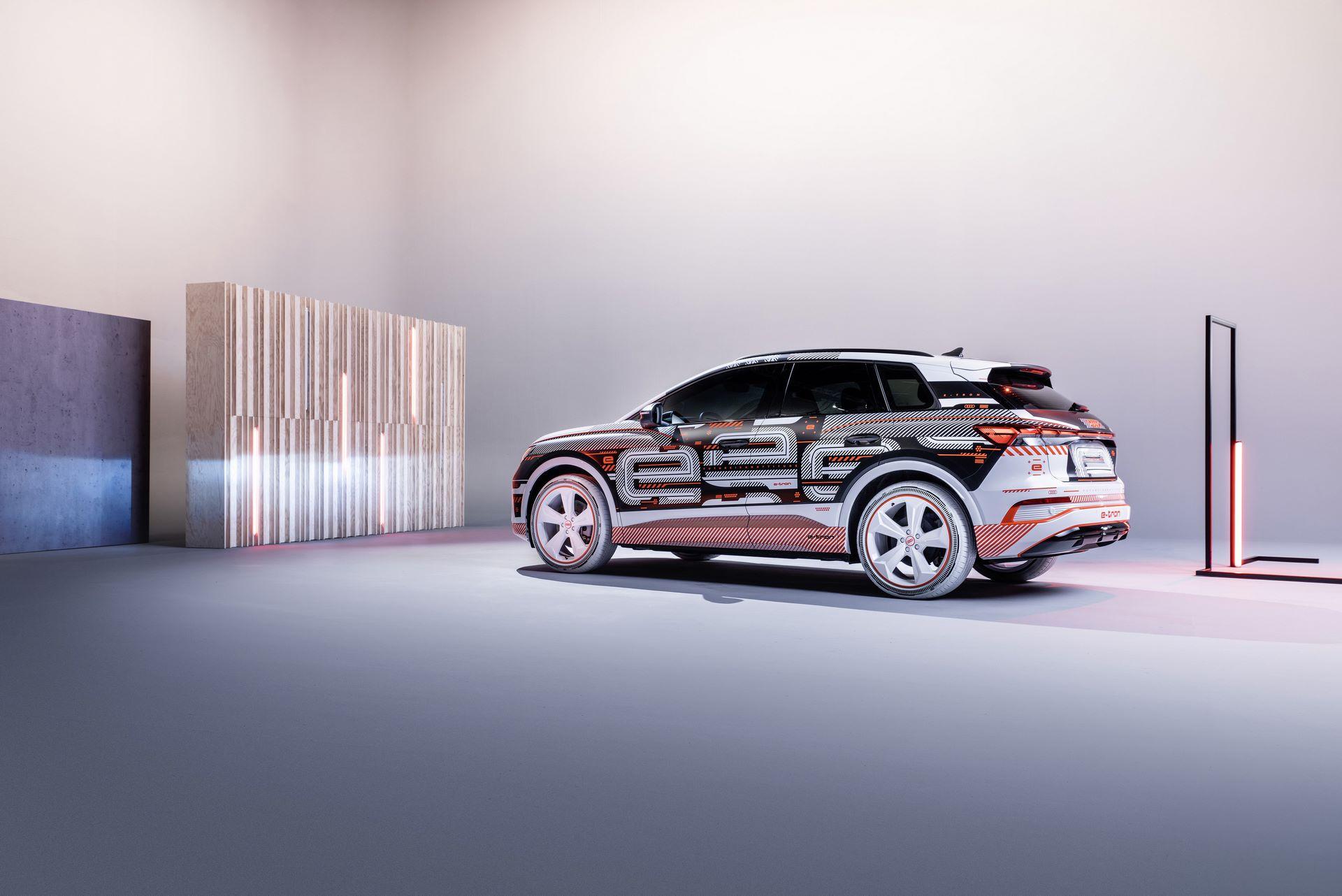 Audi-Q4-E-Tron-59