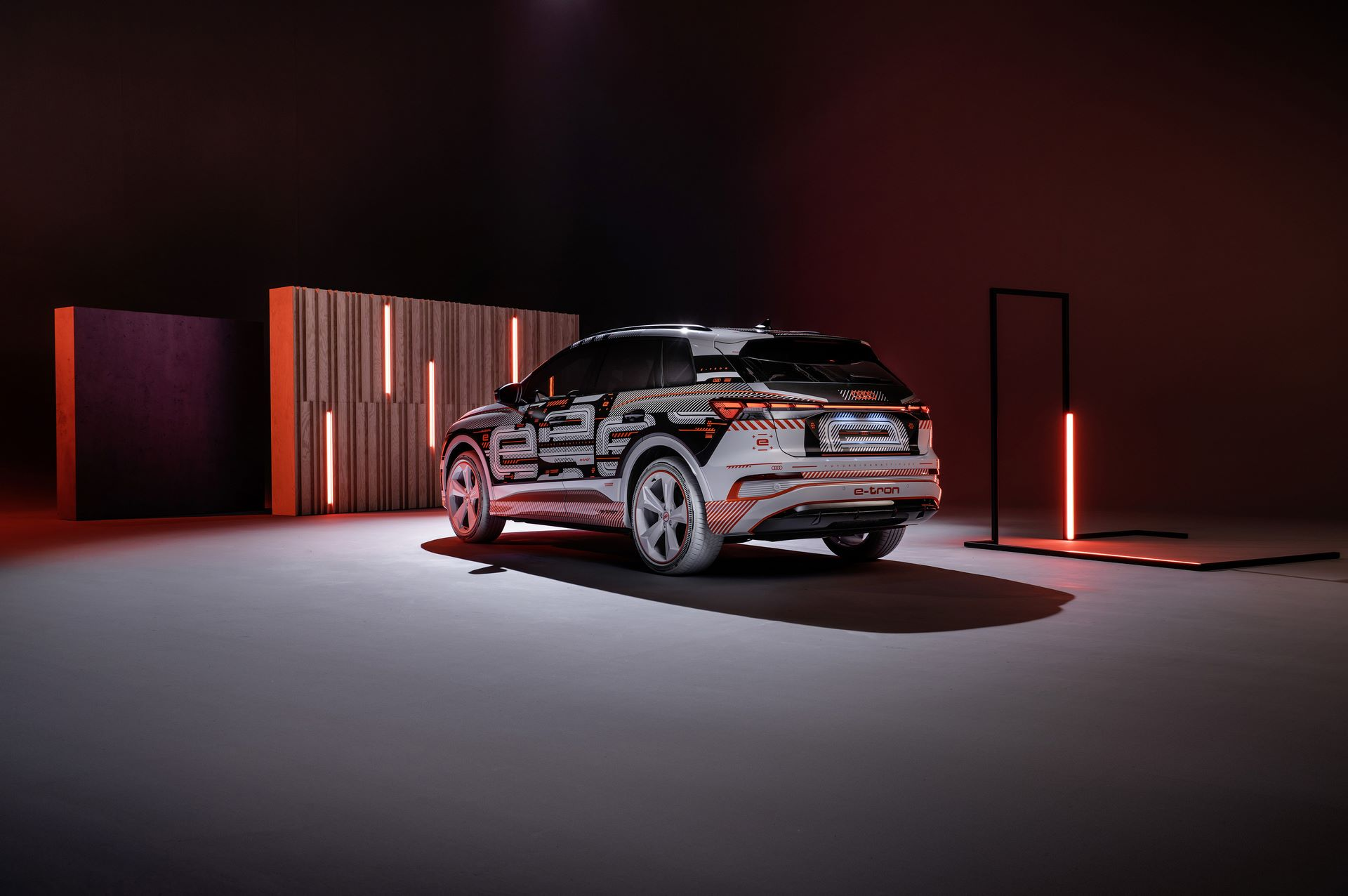 Audi-Q4-E-Tron-60
