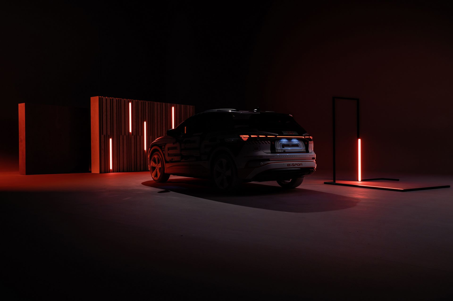 Audi-Q4-E-Tron-61