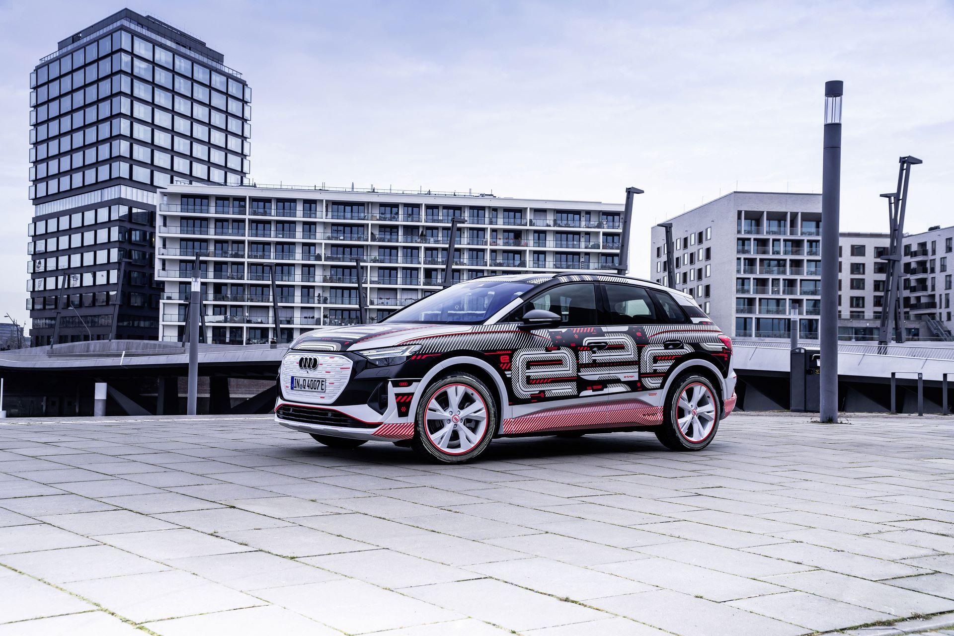 Audi-Q4-E-Tron-65