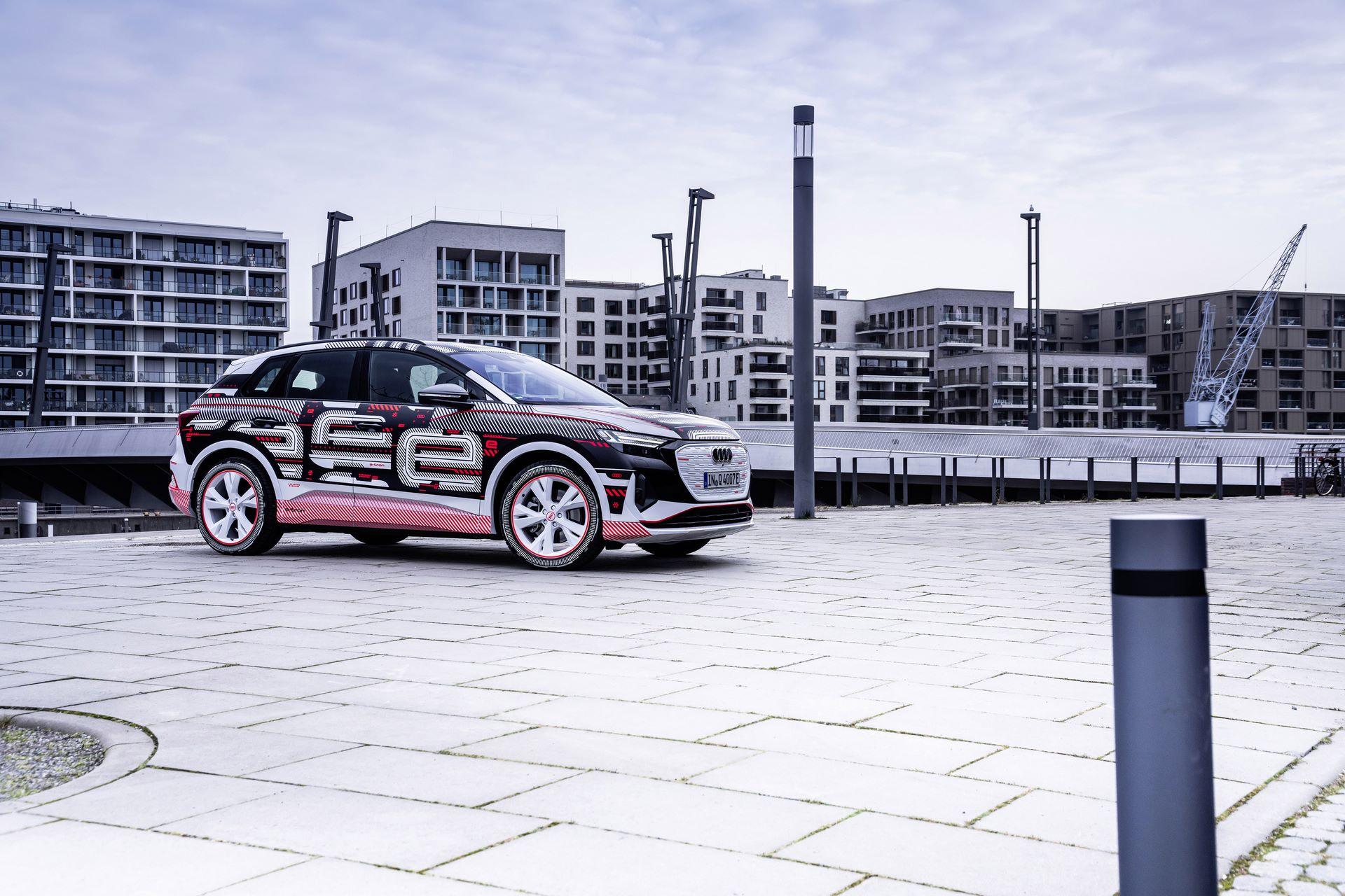 Audi-Q4-E-Tron-66