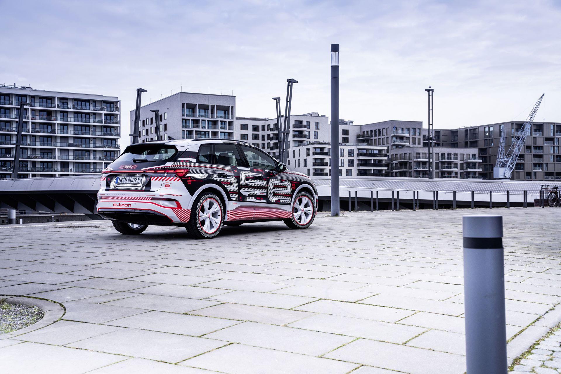 Audi-Q4-E-Tron-67