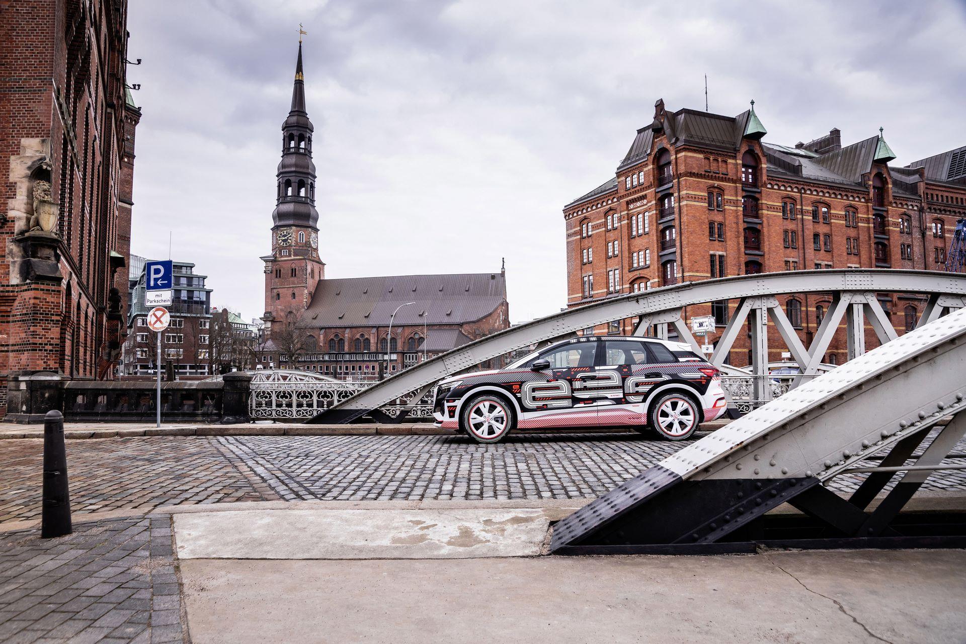Audi-Q4-E-Tron-69